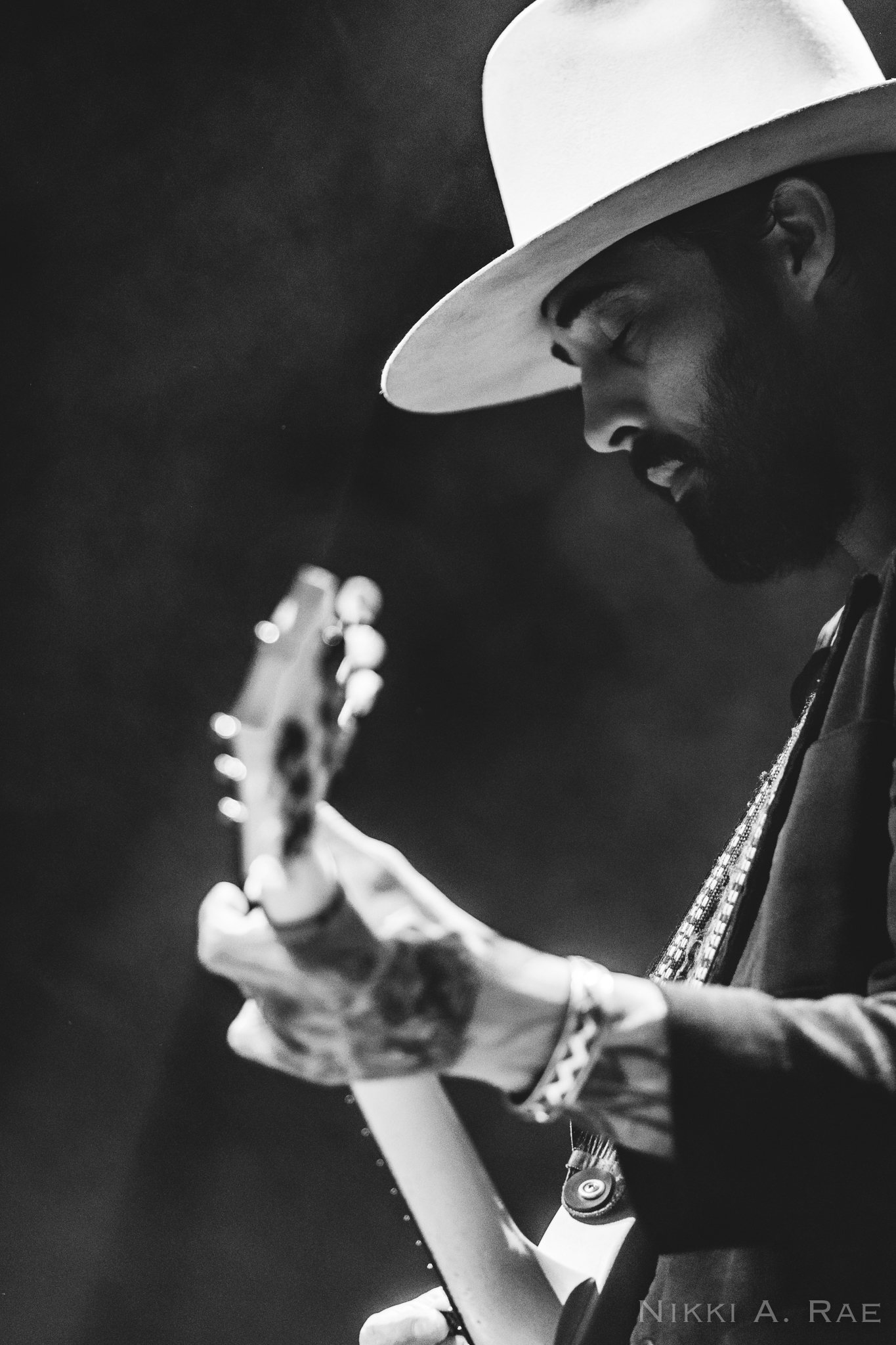 Ryan Bingham Ogden Theater 04.02.2019-24.jpg