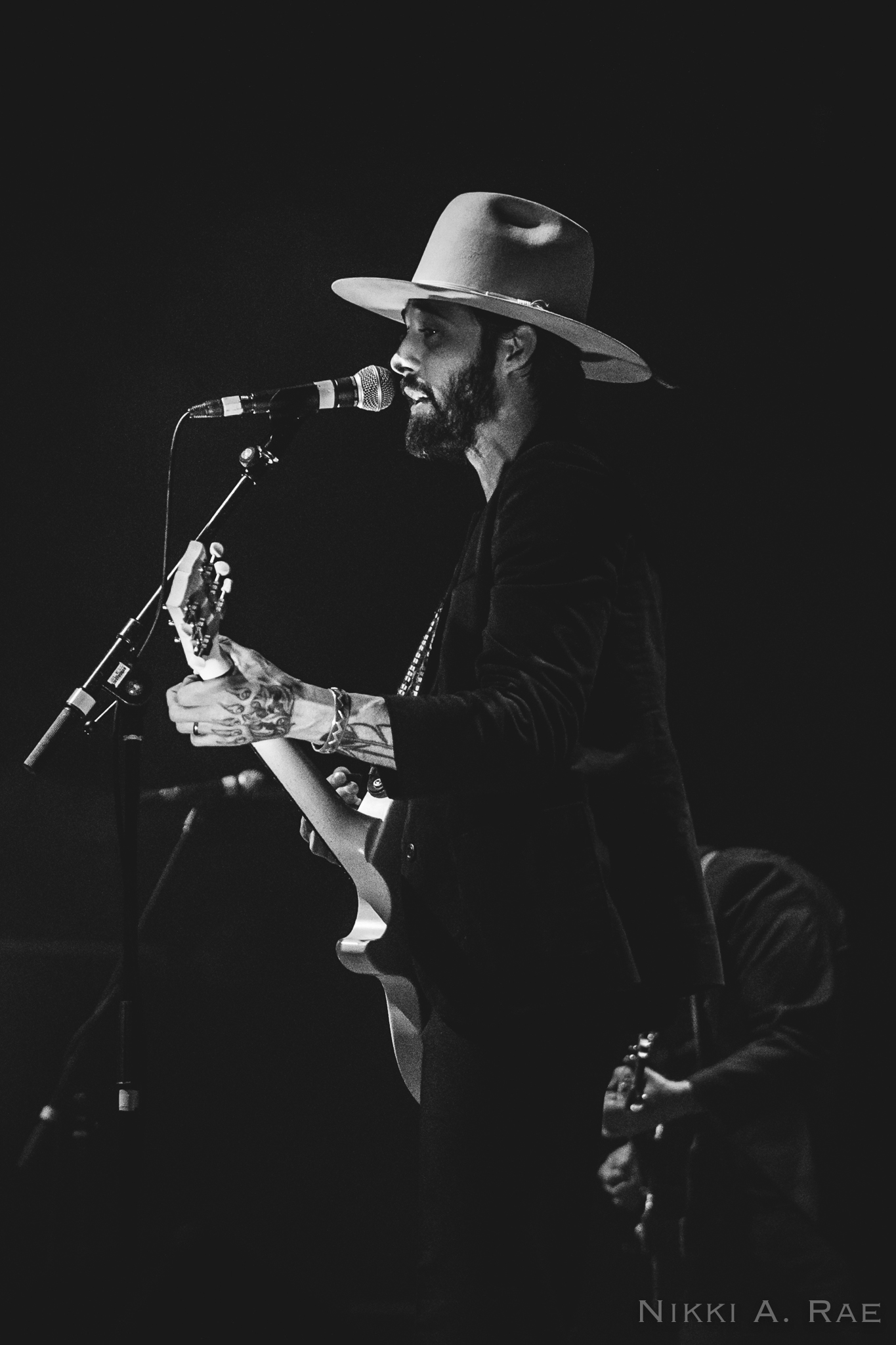 Ryan Bingham Ogden Theater 04.02.2019-32.jpg
