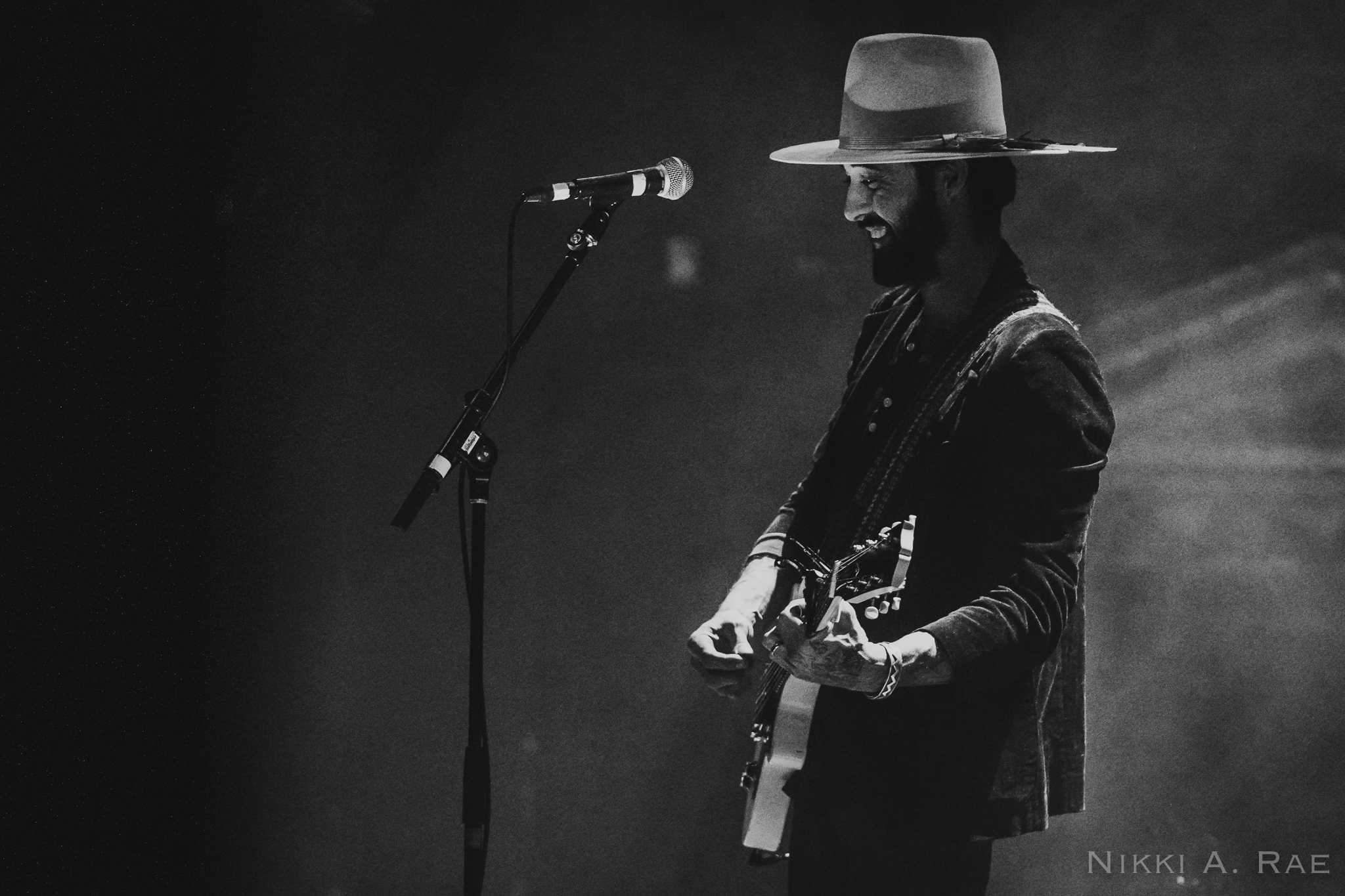 Ryan Bingham Ogden Theater 04.02.2019-62.jpg