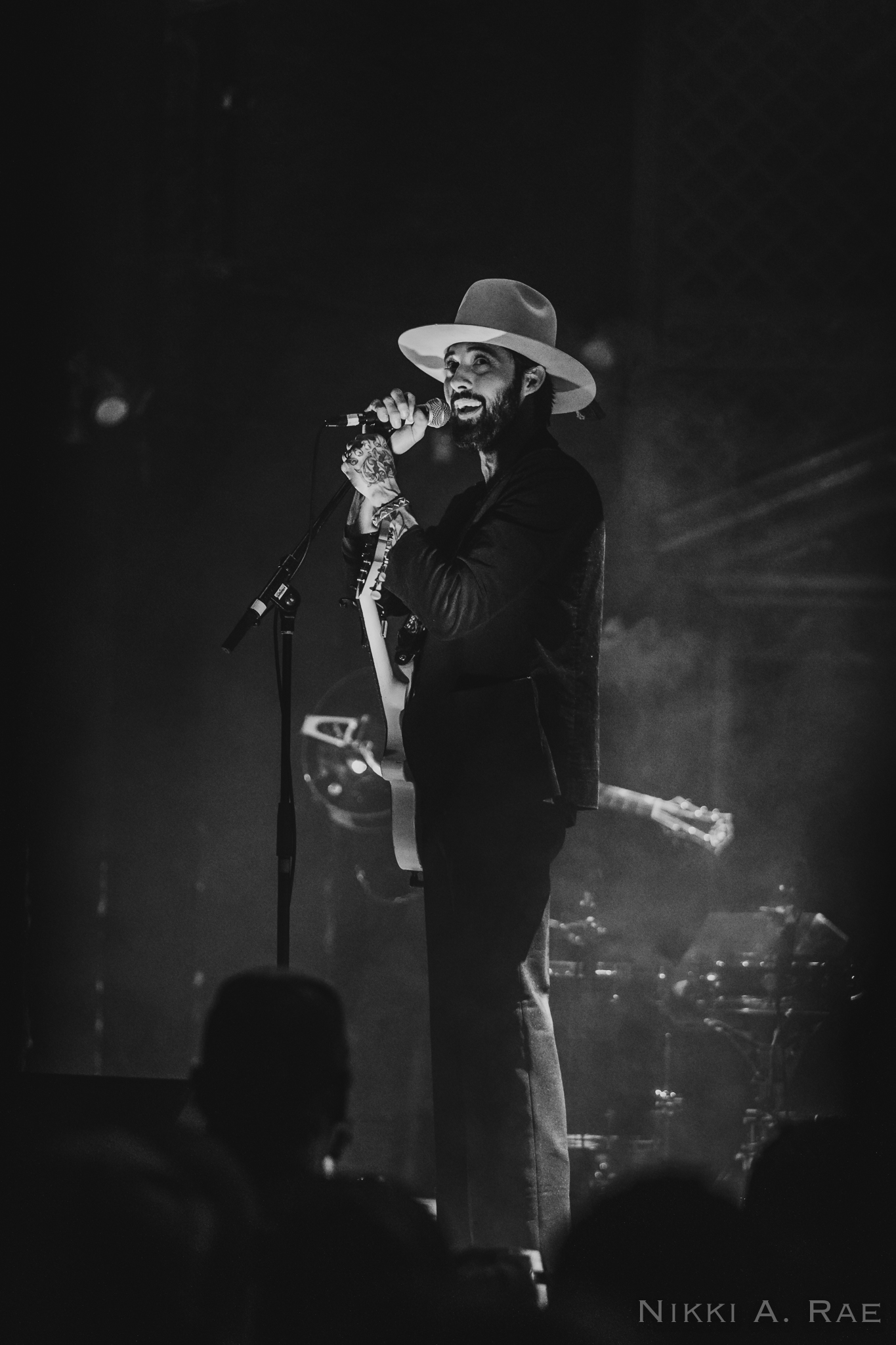Ryan Bingham Ogden Theater 04.02.2019-64.jpg