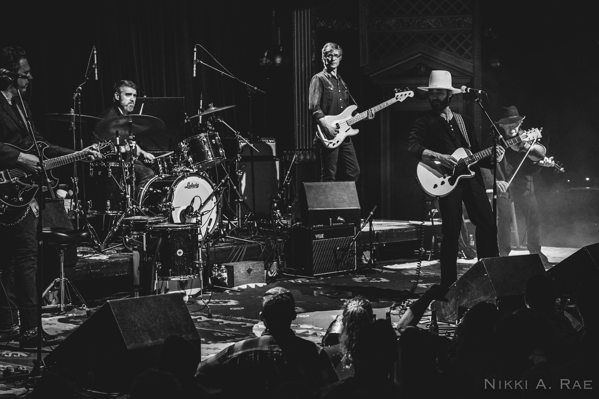 Ryan Bingham Ogden Theater 04.02.2019-66.jpg