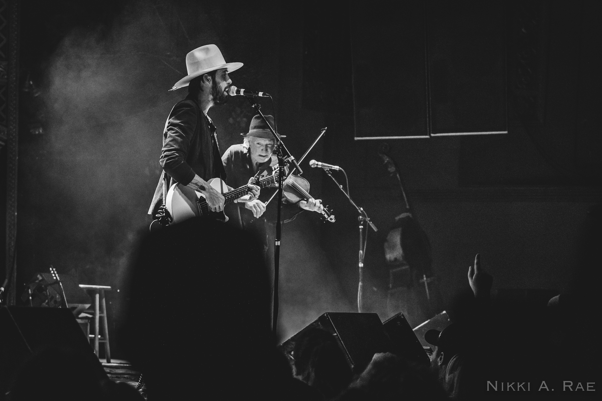 Ryan Bingham Ogden Theater 04.02.2019-73.jpg