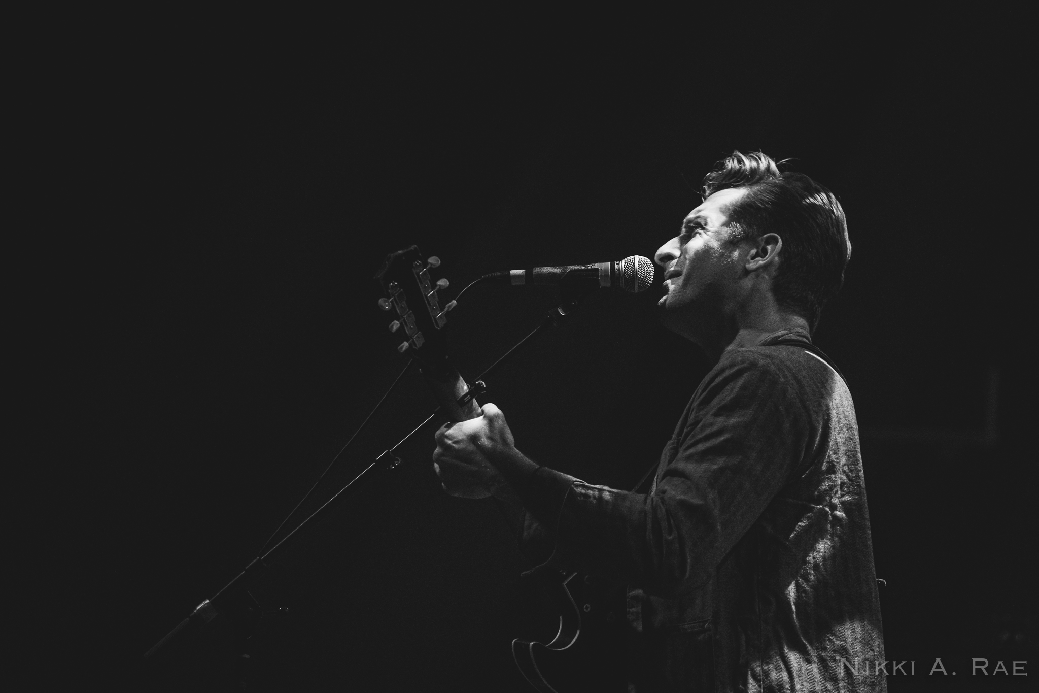 The Americans Ogden Theater 04.02.2019-12.jpg