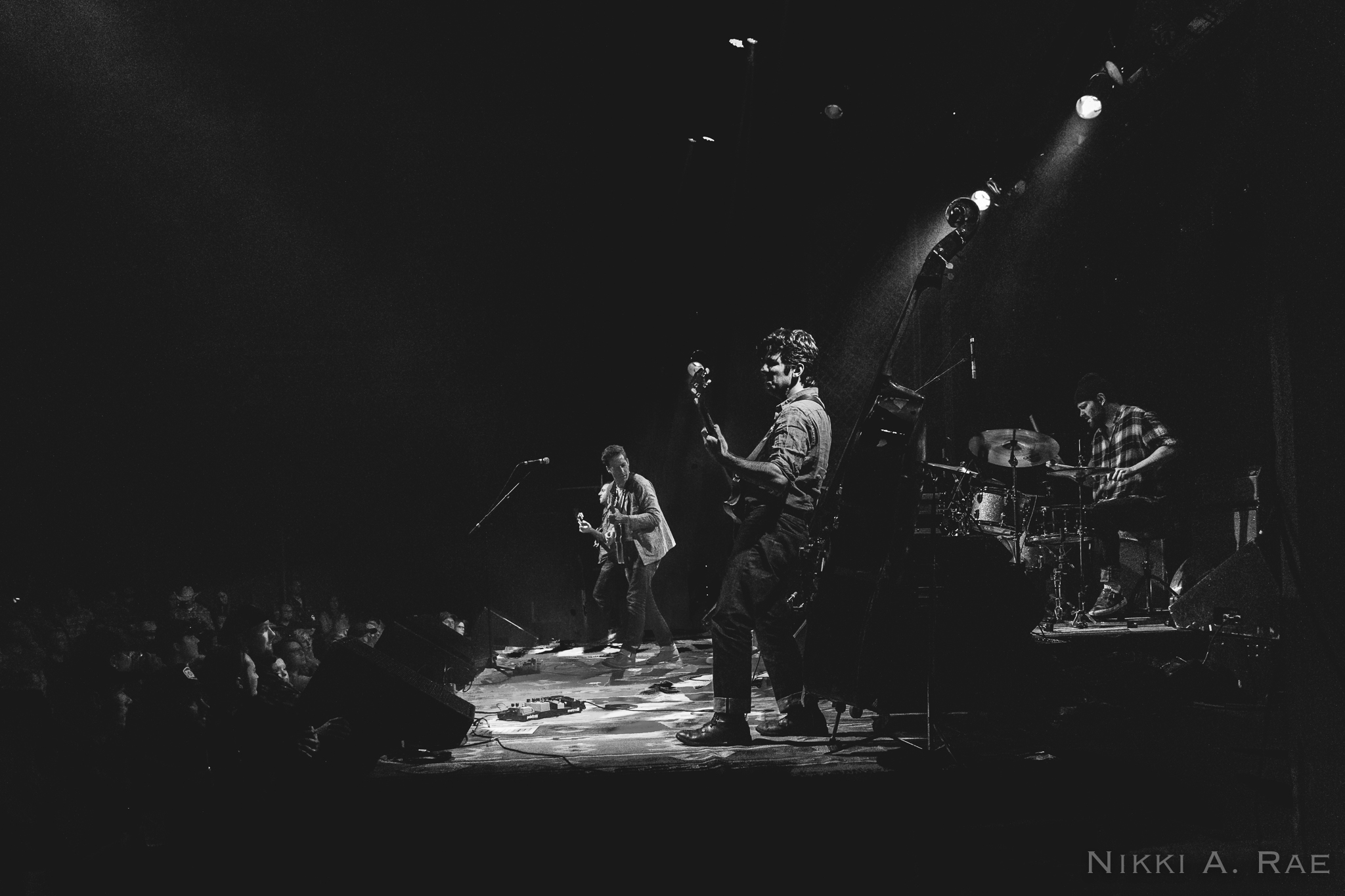 The Americans Ogden Theater 04.02.2019-15.jpg