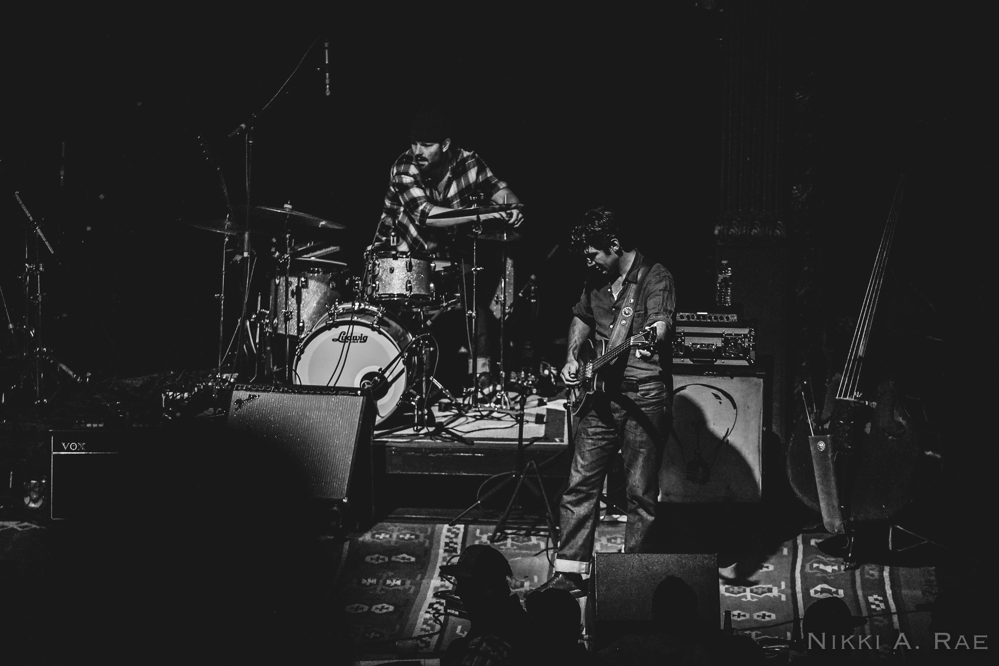 The Americans Ogden Theater 04.02.2019-27.jpg
