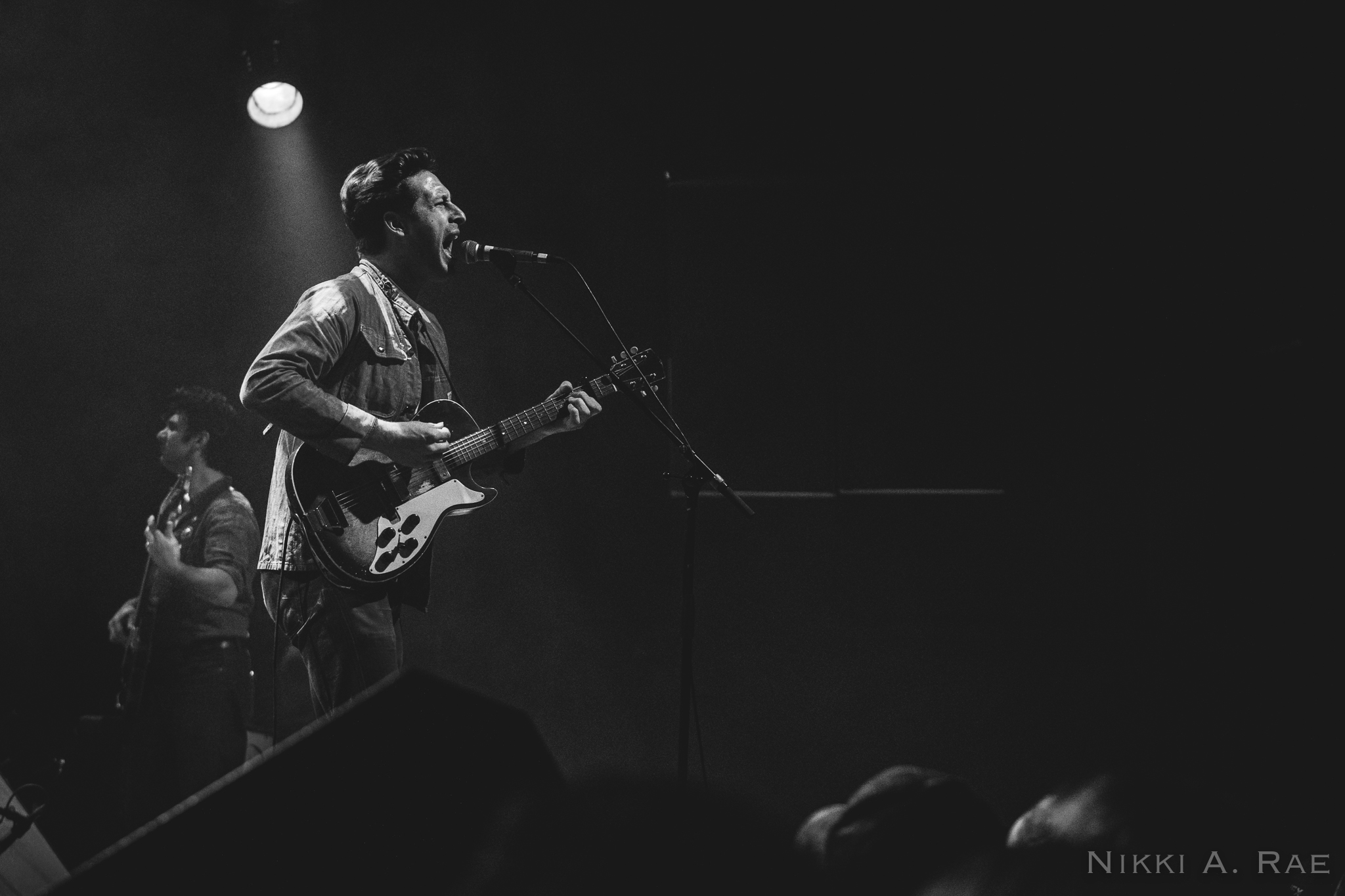 The Americans Ogden Theater 04.02.2019.jpg