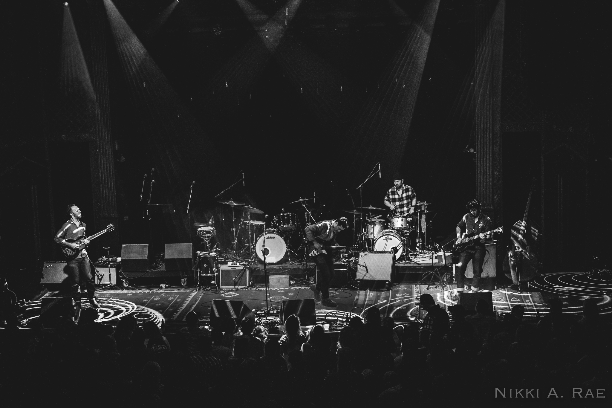 The Americans Ogden Theater 04.02.2019-29.jpg