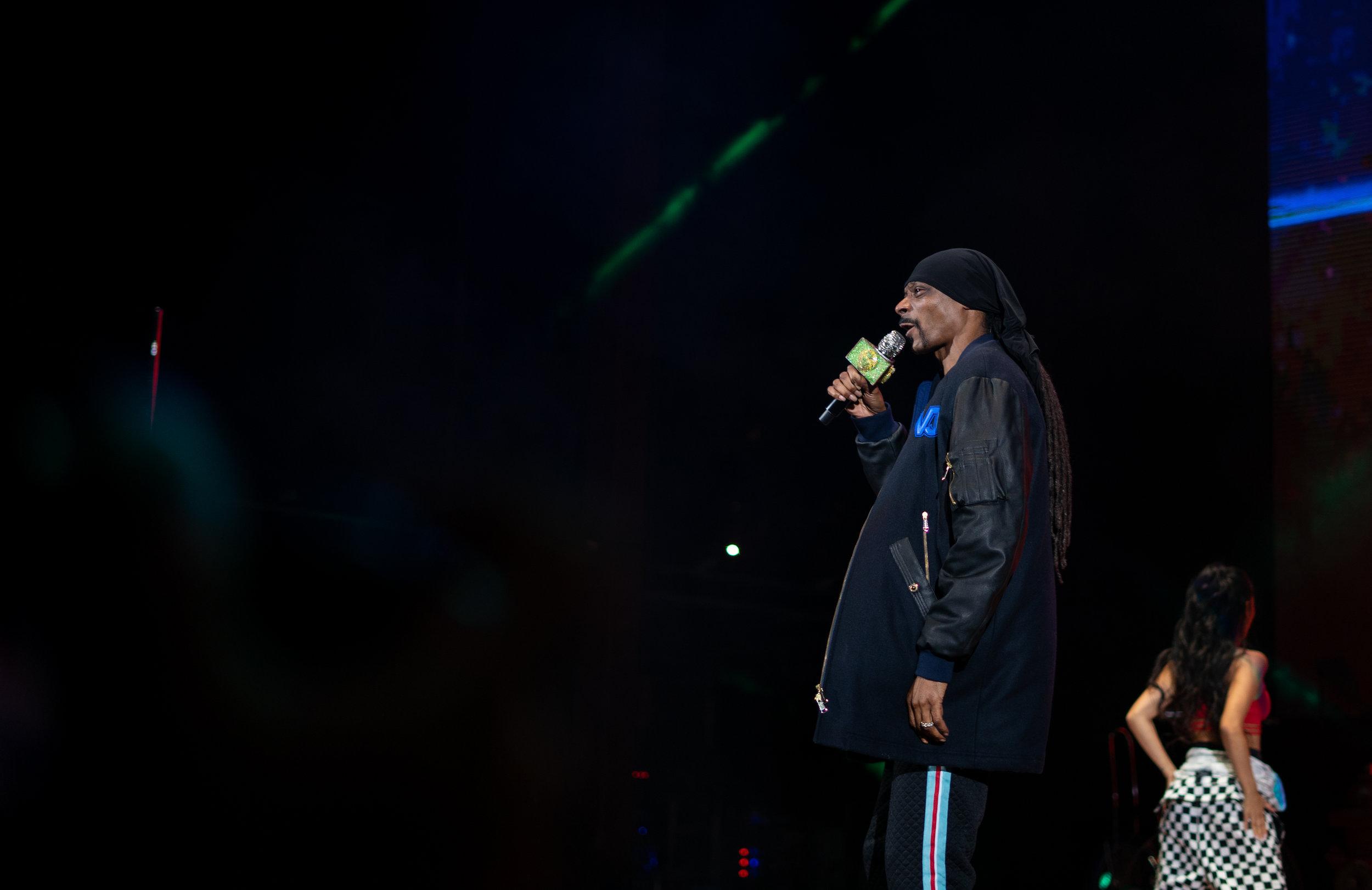 Snoop Dogg-3.jpg