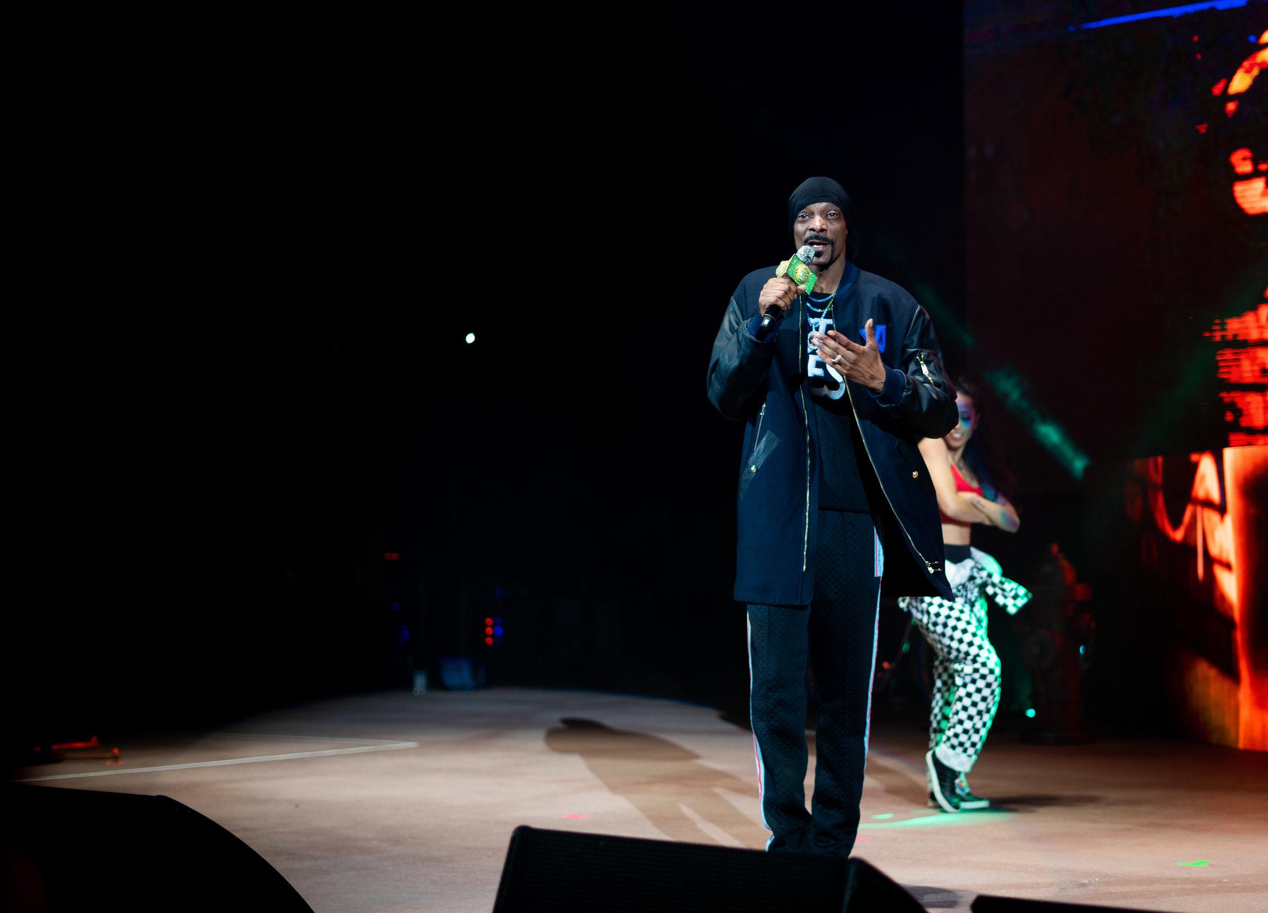 Snoop Dogg-5.jpg