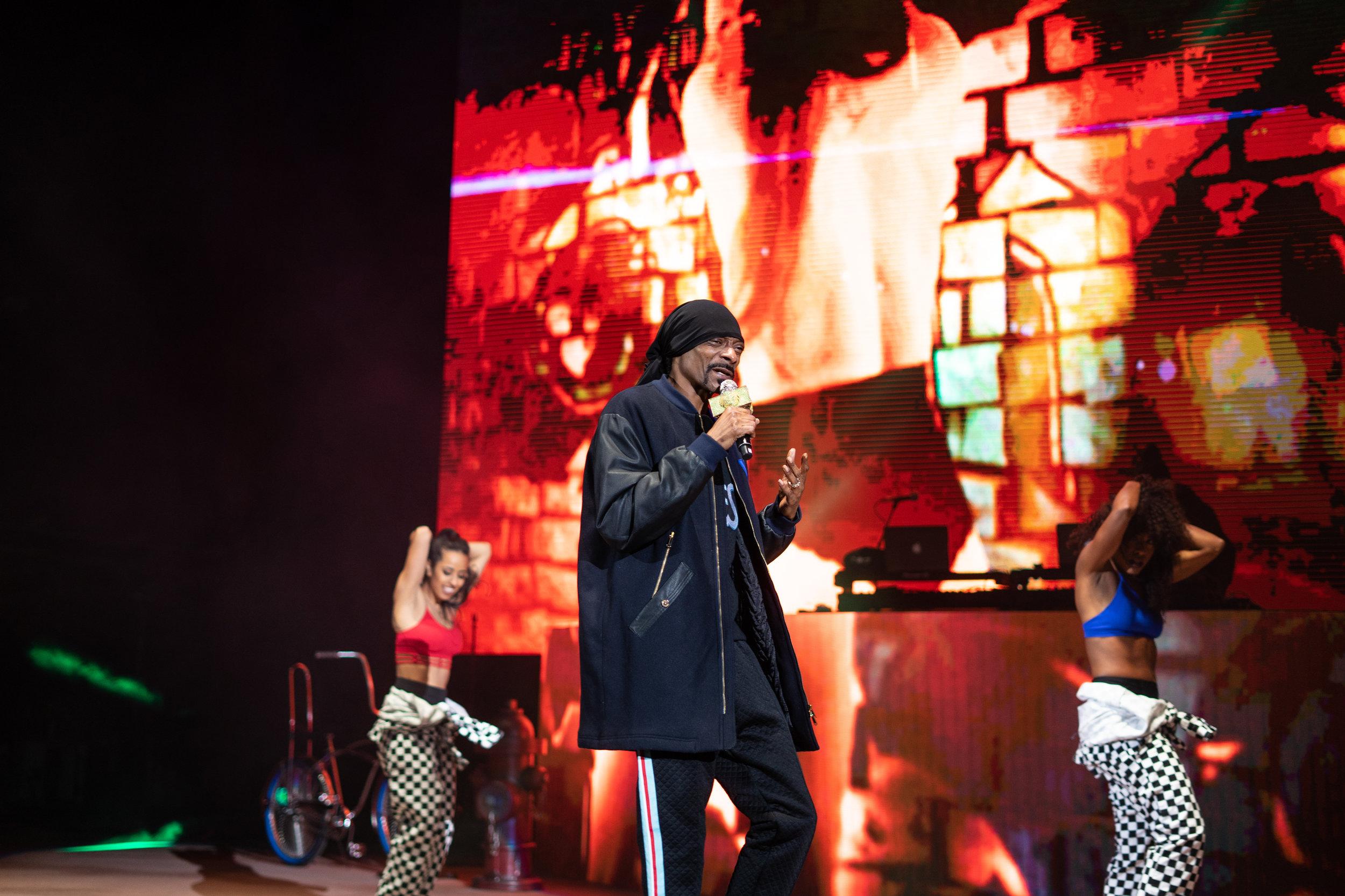 Snoop Dogg-6.jpg
