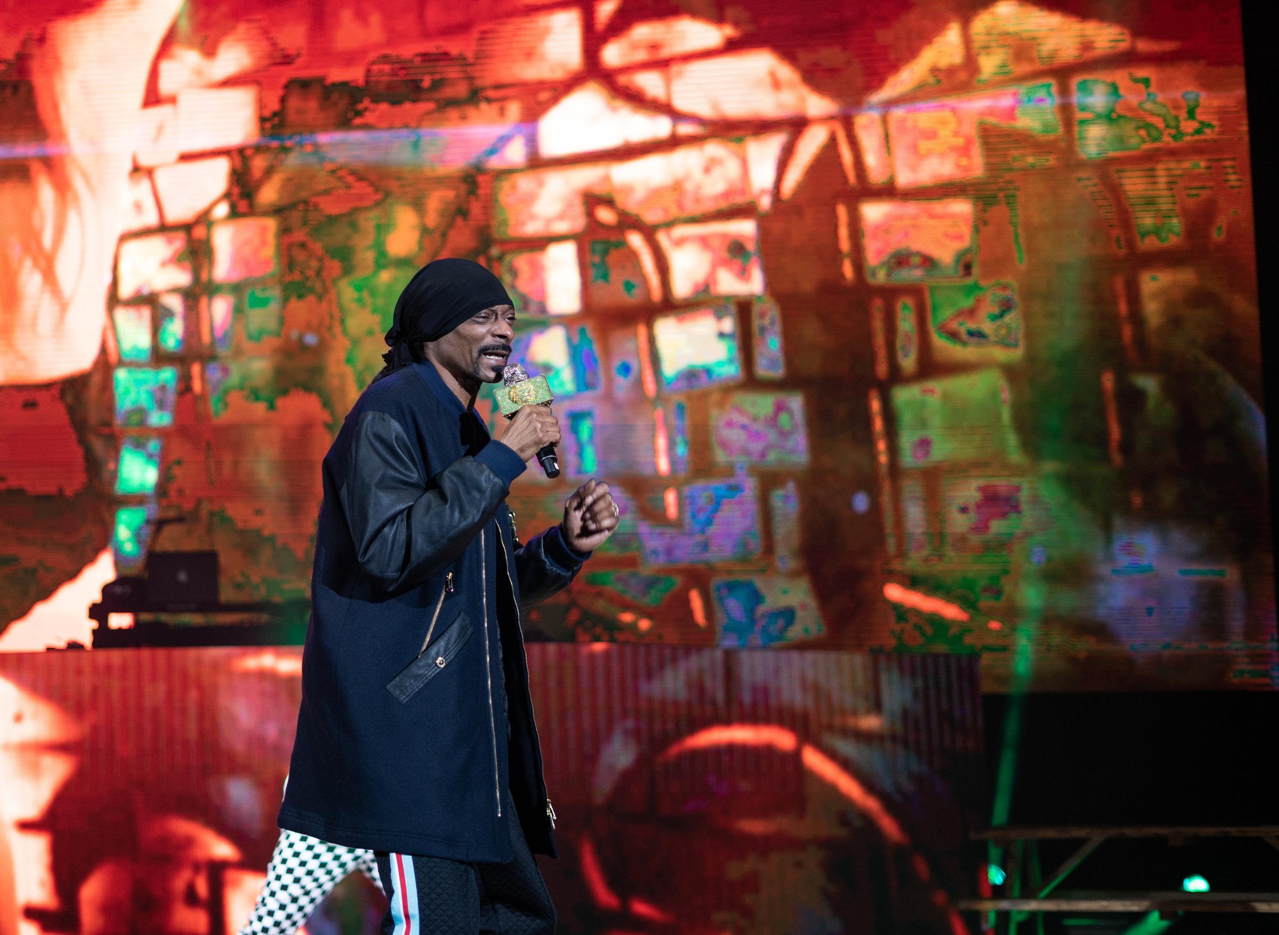 Snoop Dogg-7.jpg