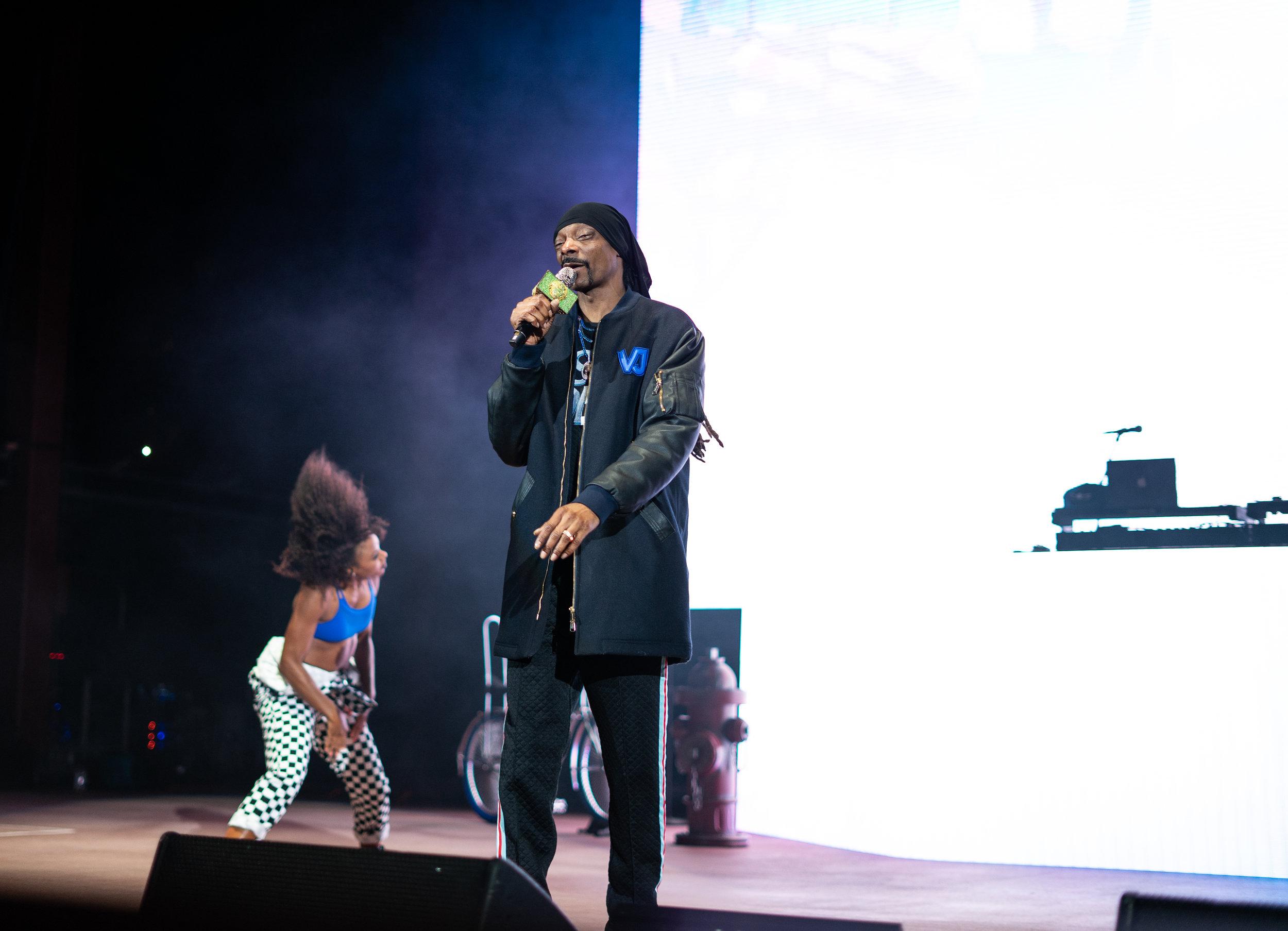 Snoop Dogg-9.jpg