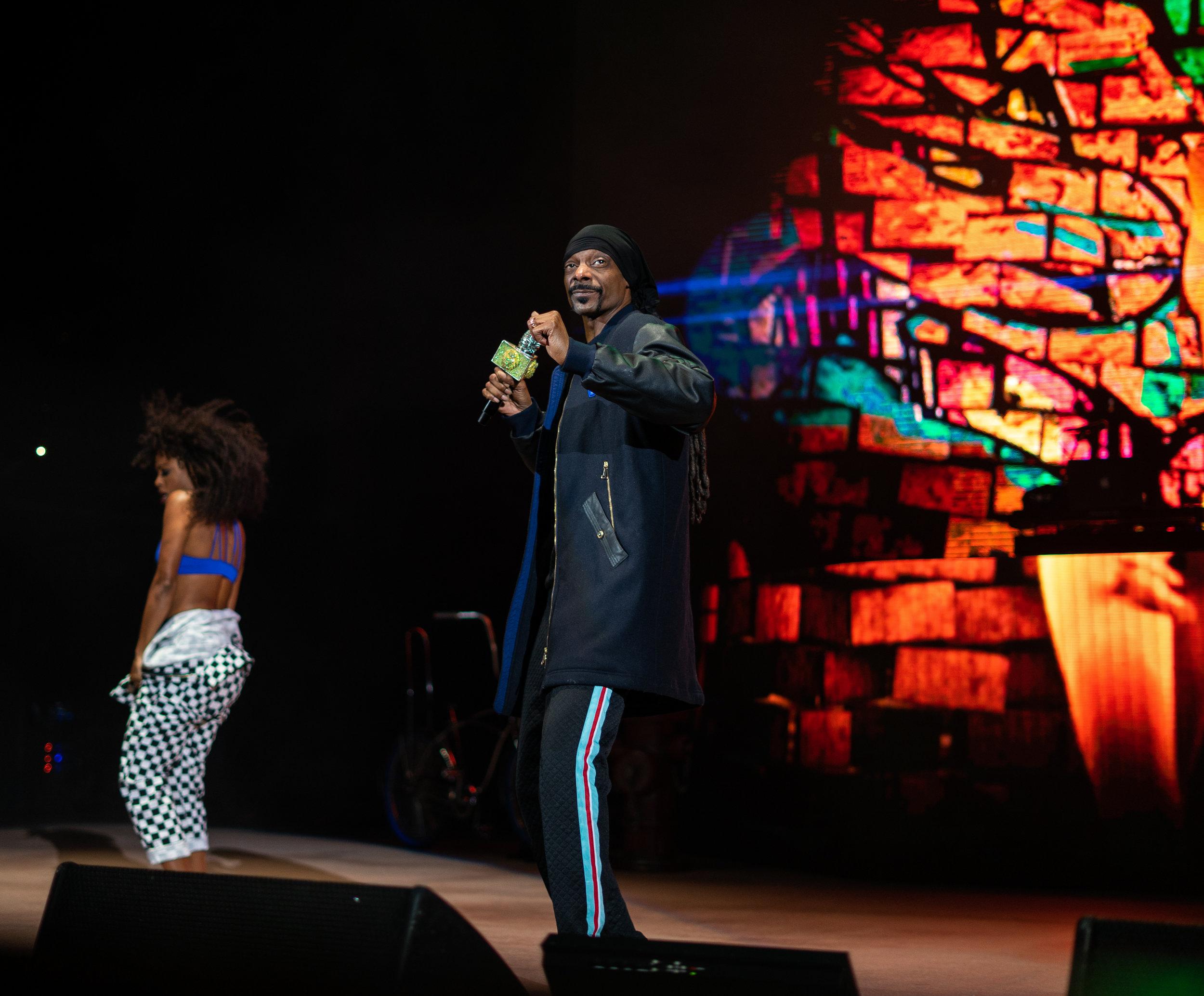 Snoop Dogg-10.jpg