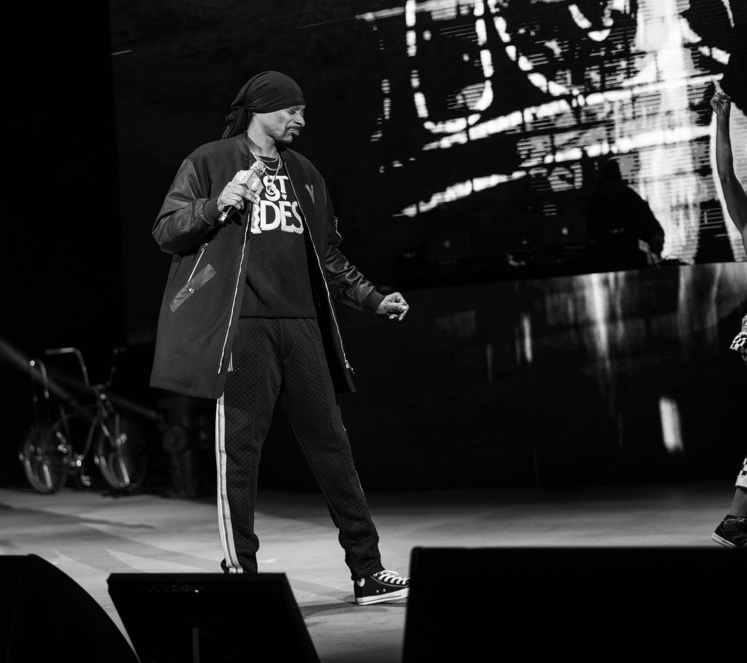 Snoop Dogg-13.jpg