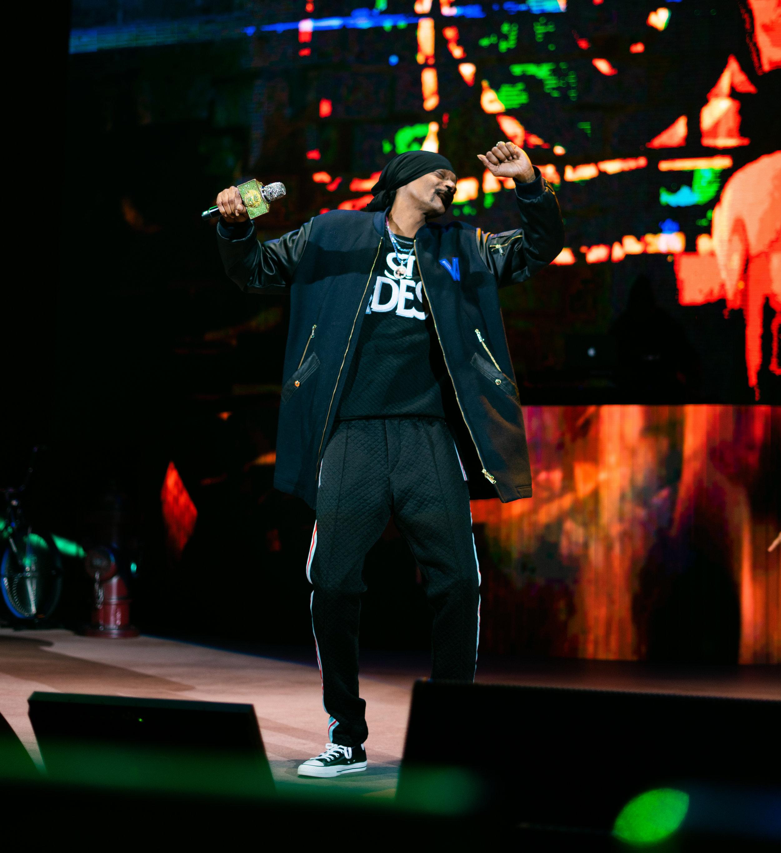 Snoop Dogg-14.jpg