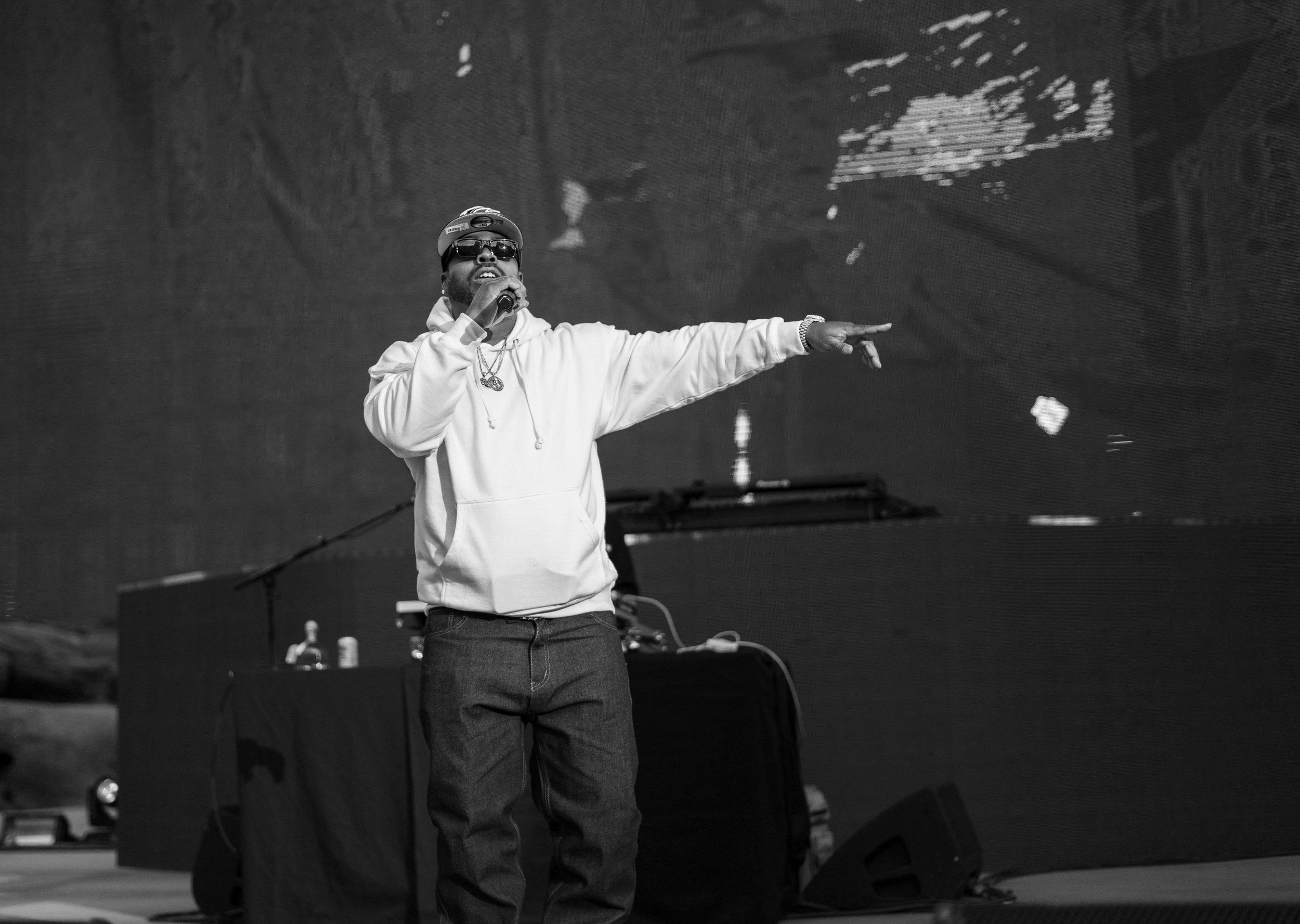 Tha Dogg Pound-6.jpg