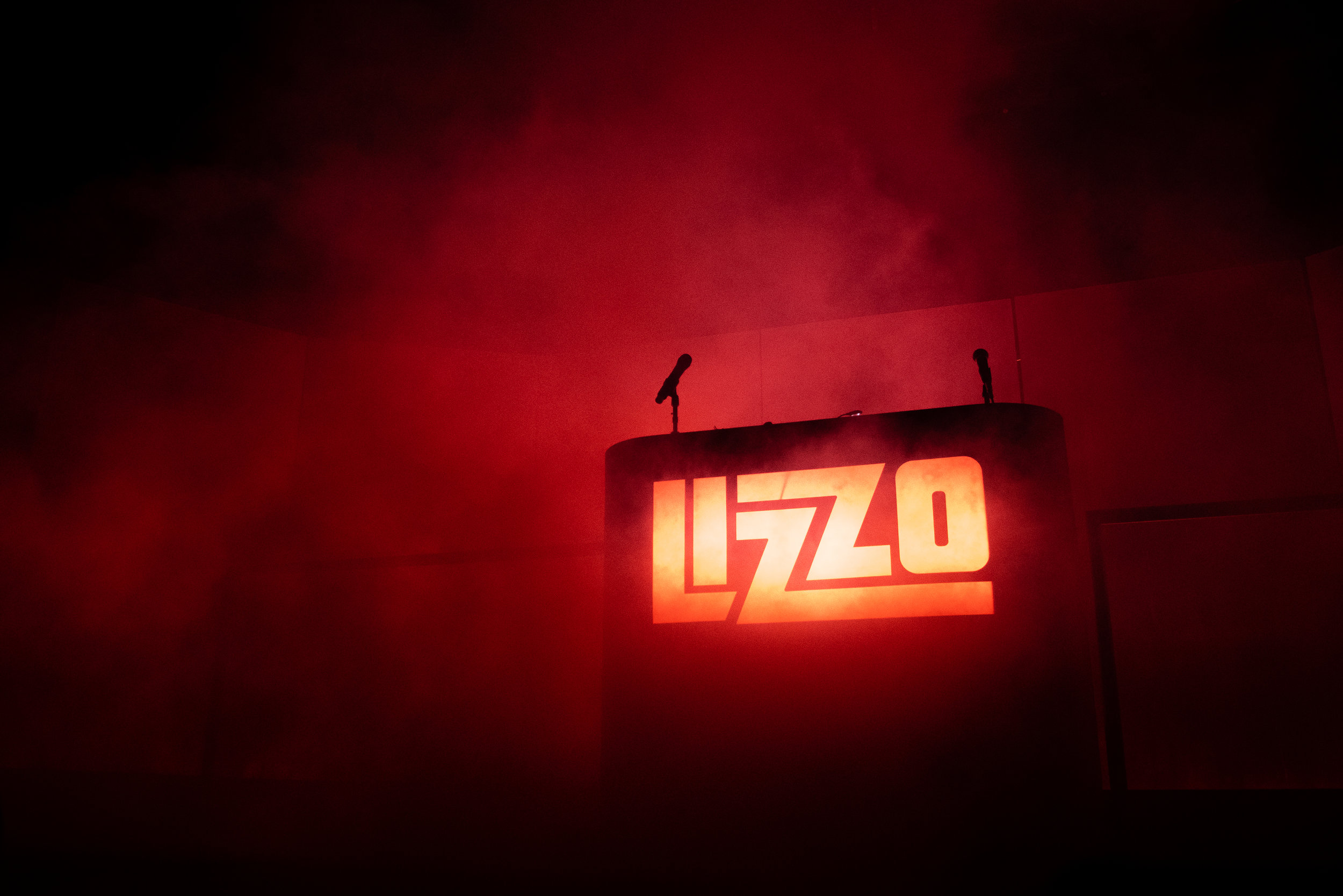 Lizzo_Ogden-20190501-201026.jpg