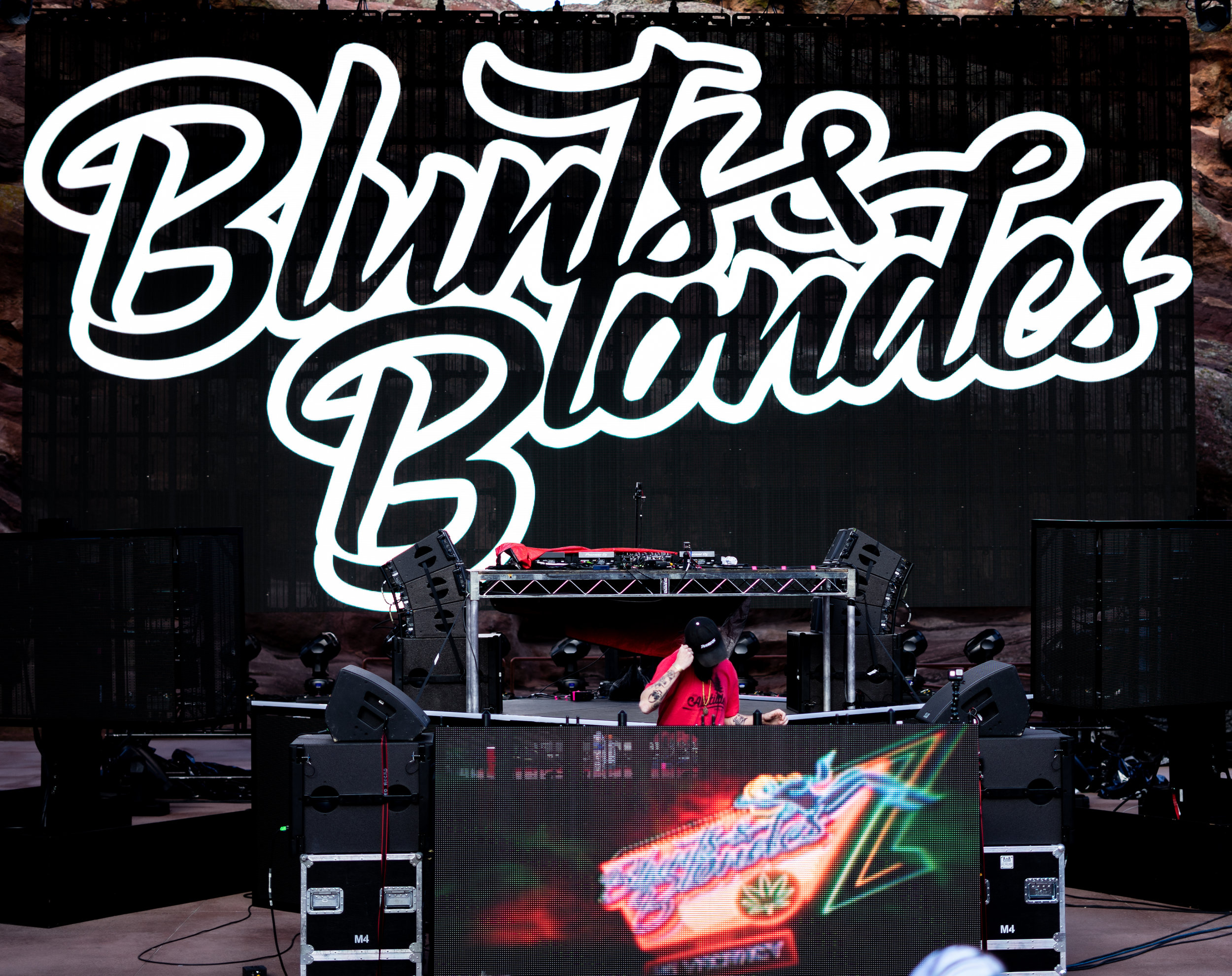 Blunts and Blondes-6.jpg