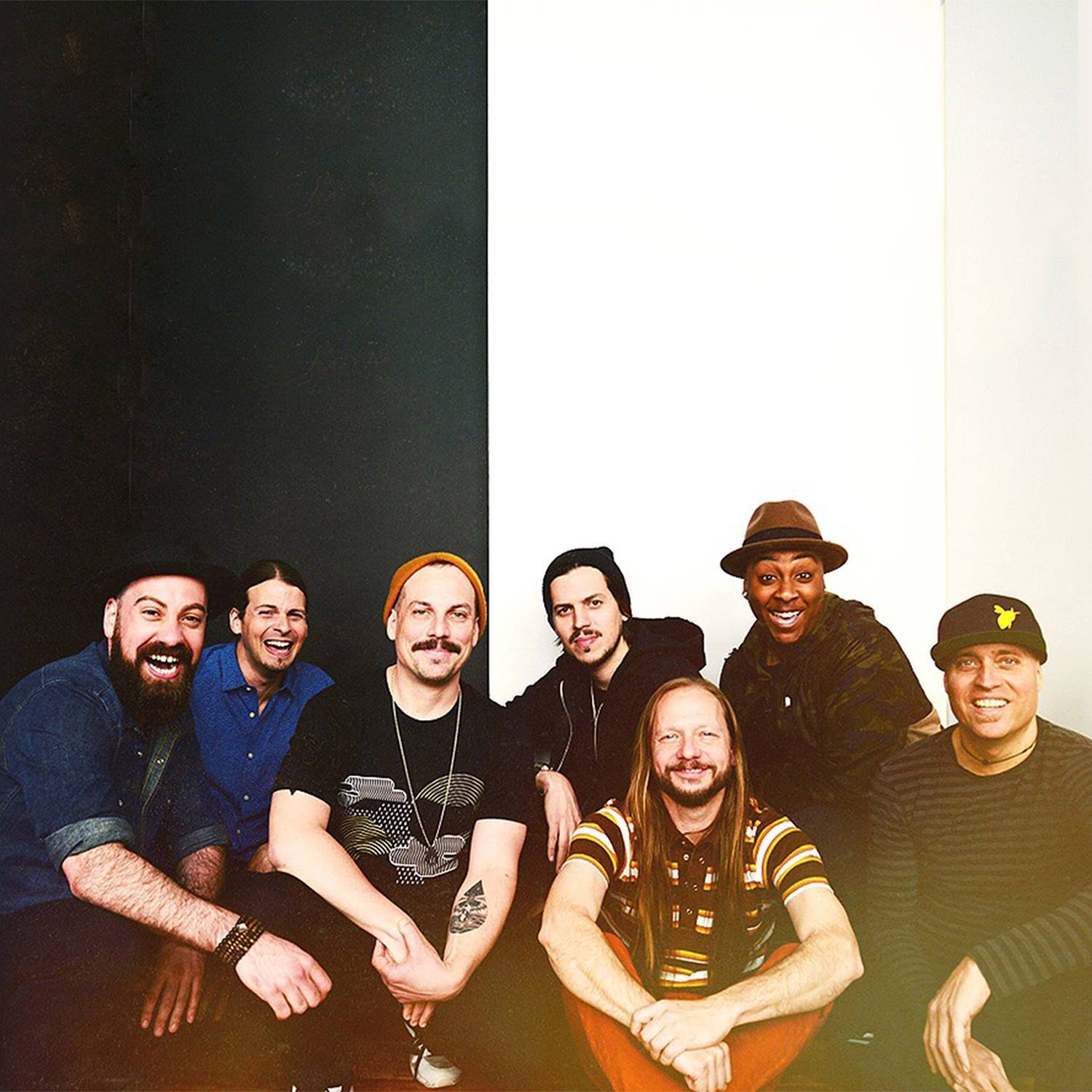 The Motet.