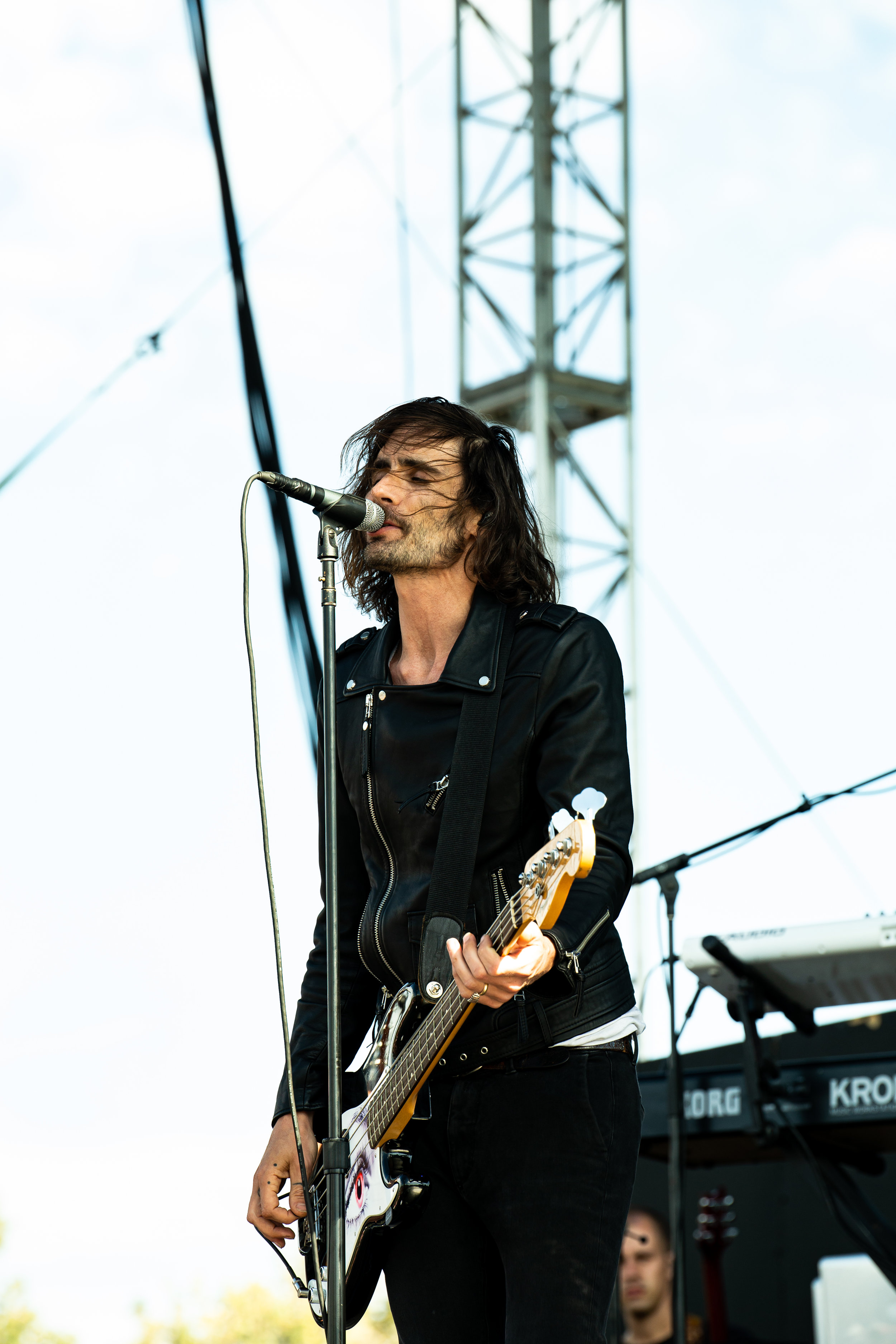 All American Rejects (4).jpg