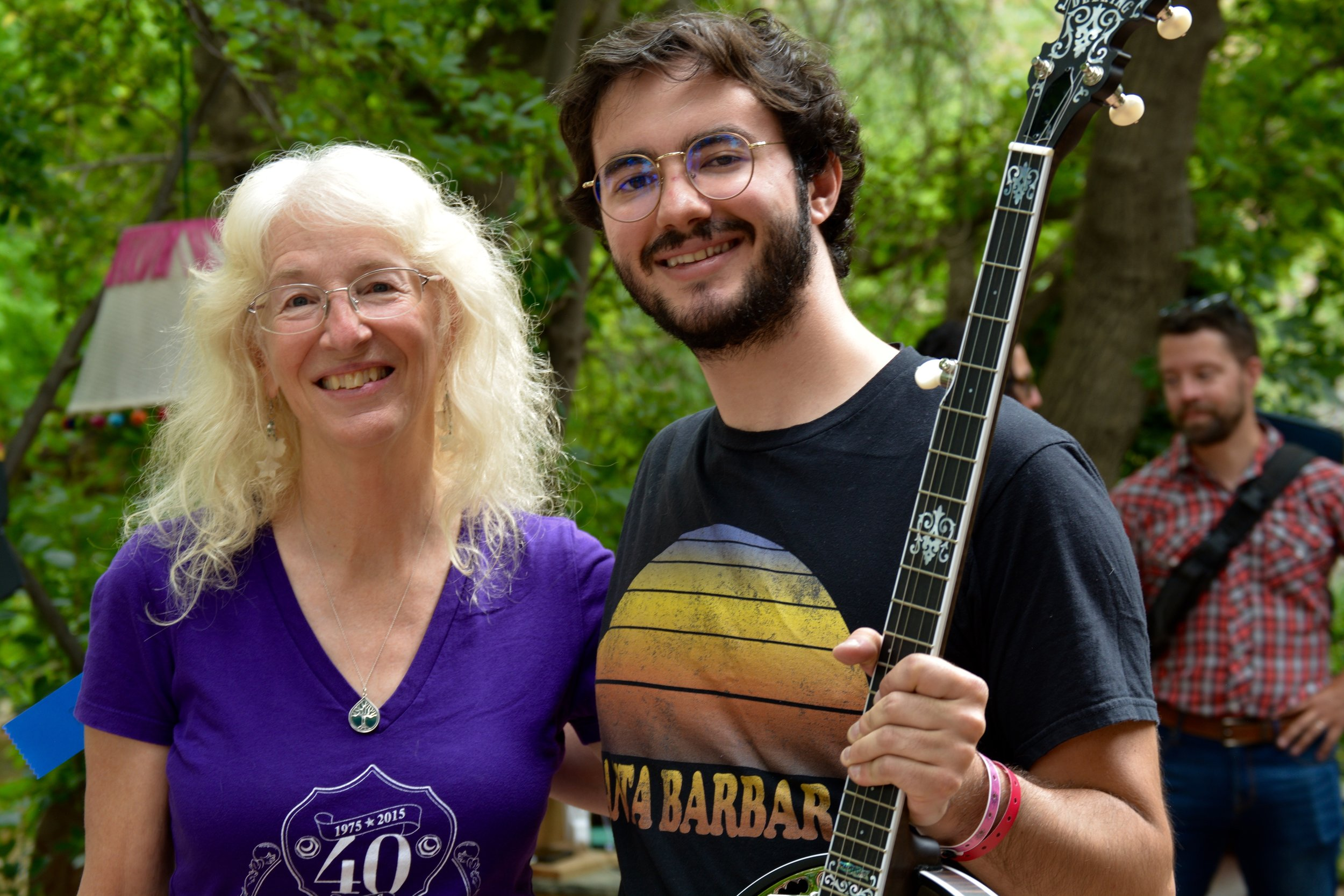 Banjo contest winner Max Schwartz.jpg