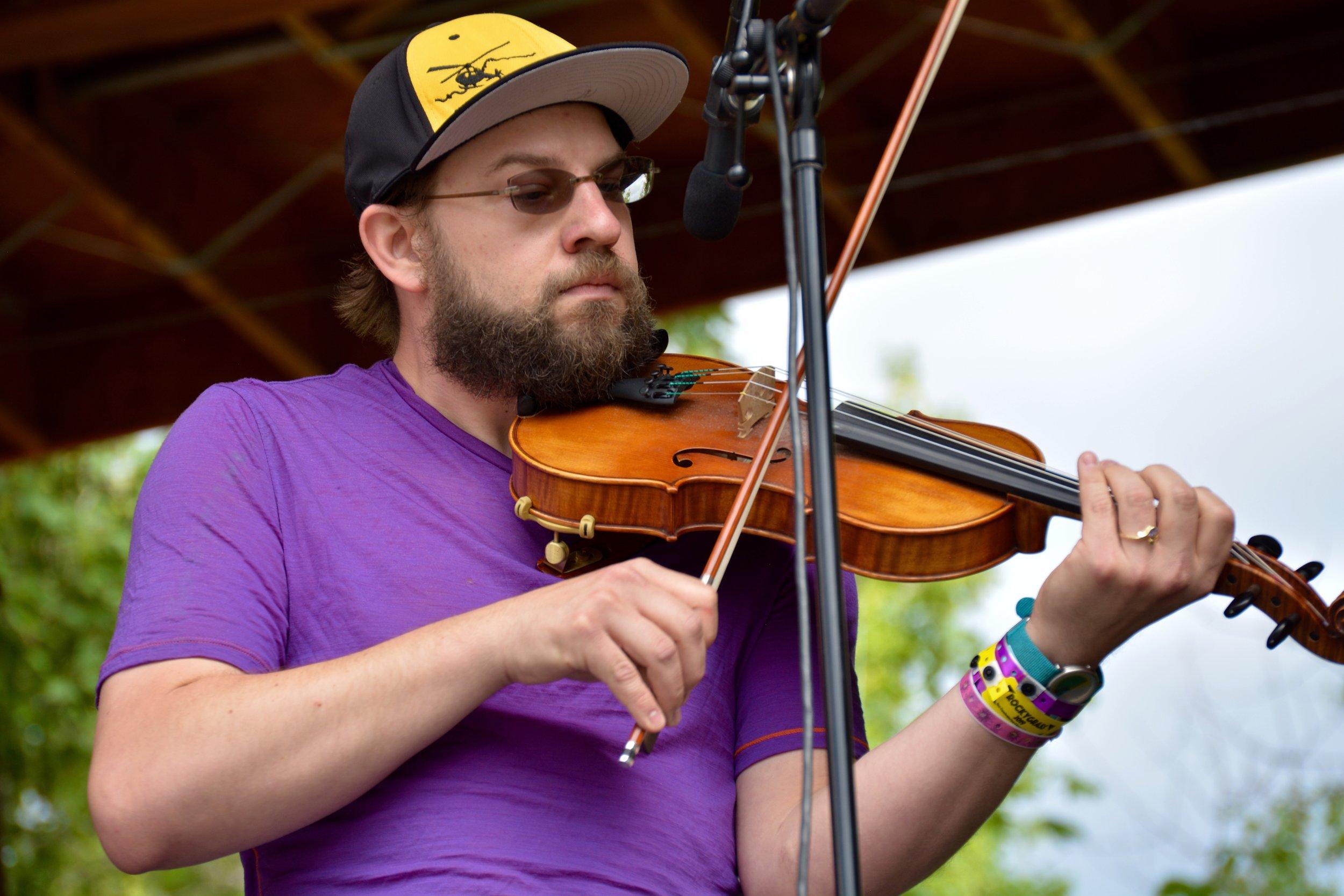 Fiddle contest finalist Andy Reiner.jpg