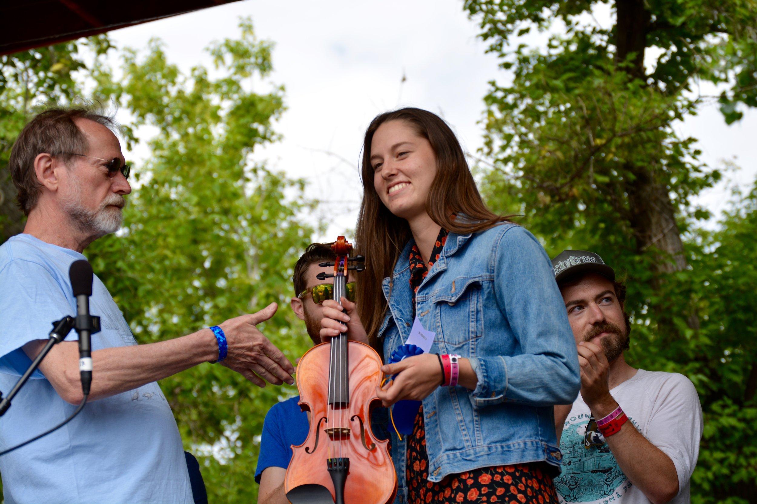Fiddle contest winner Shira Ellisman.jpg