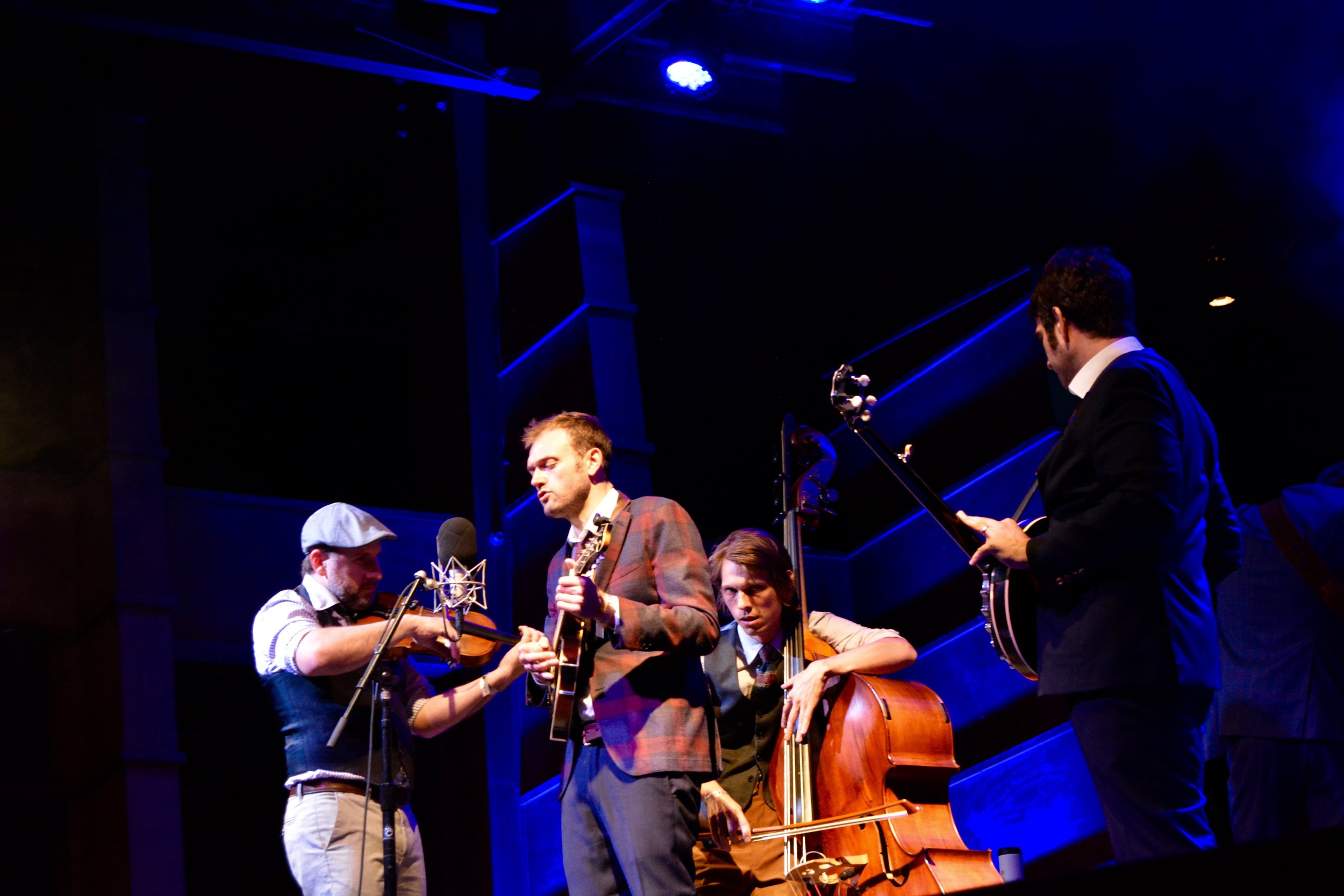 Punch Brothers(1).jpg