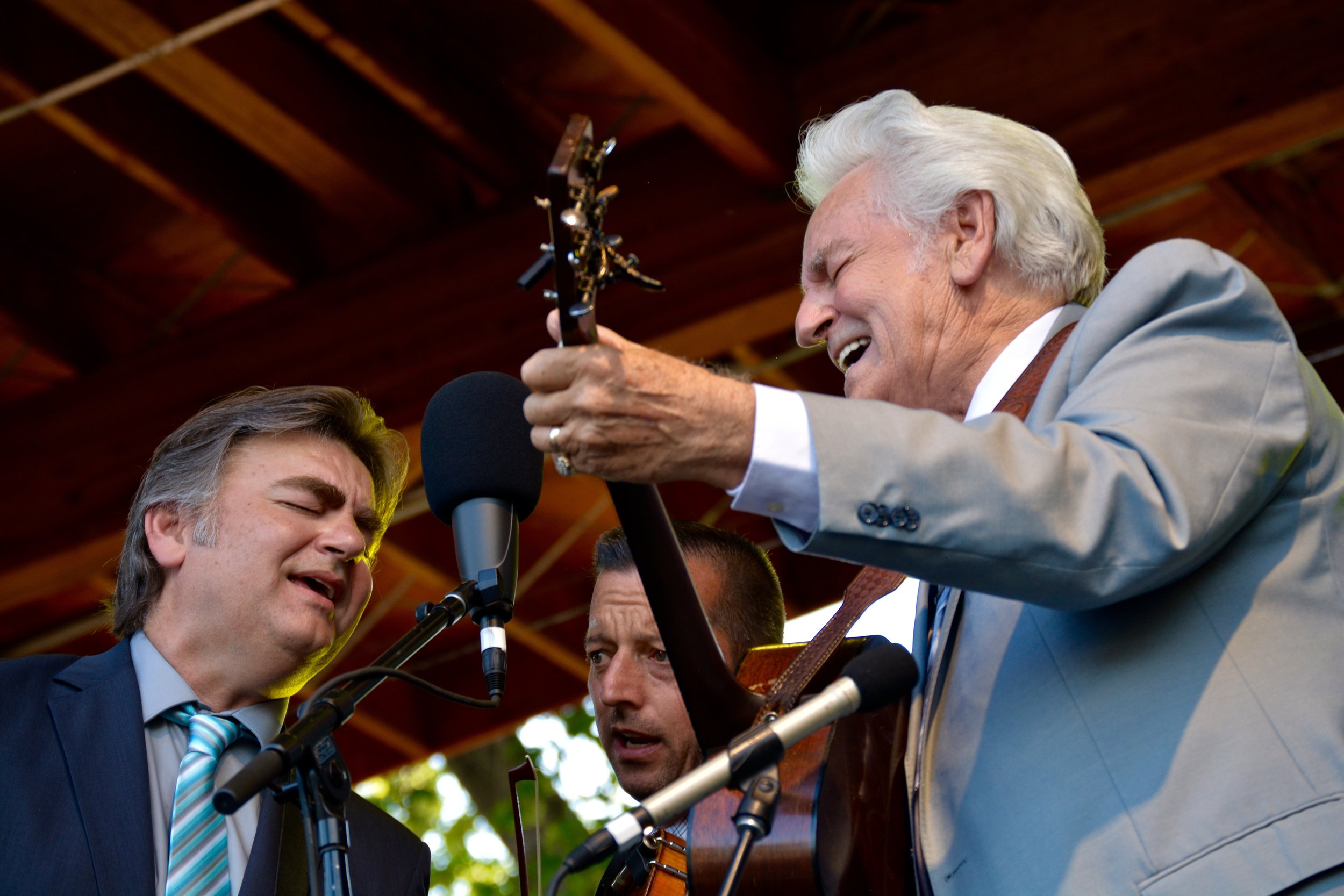 The Del McCoury Band.jpg