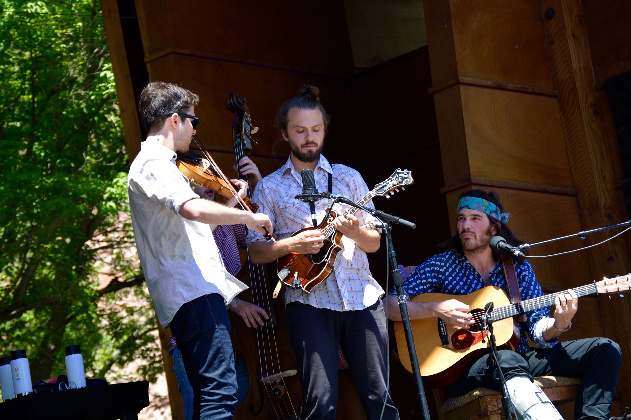 The Jacob Jolliff Band.jpg