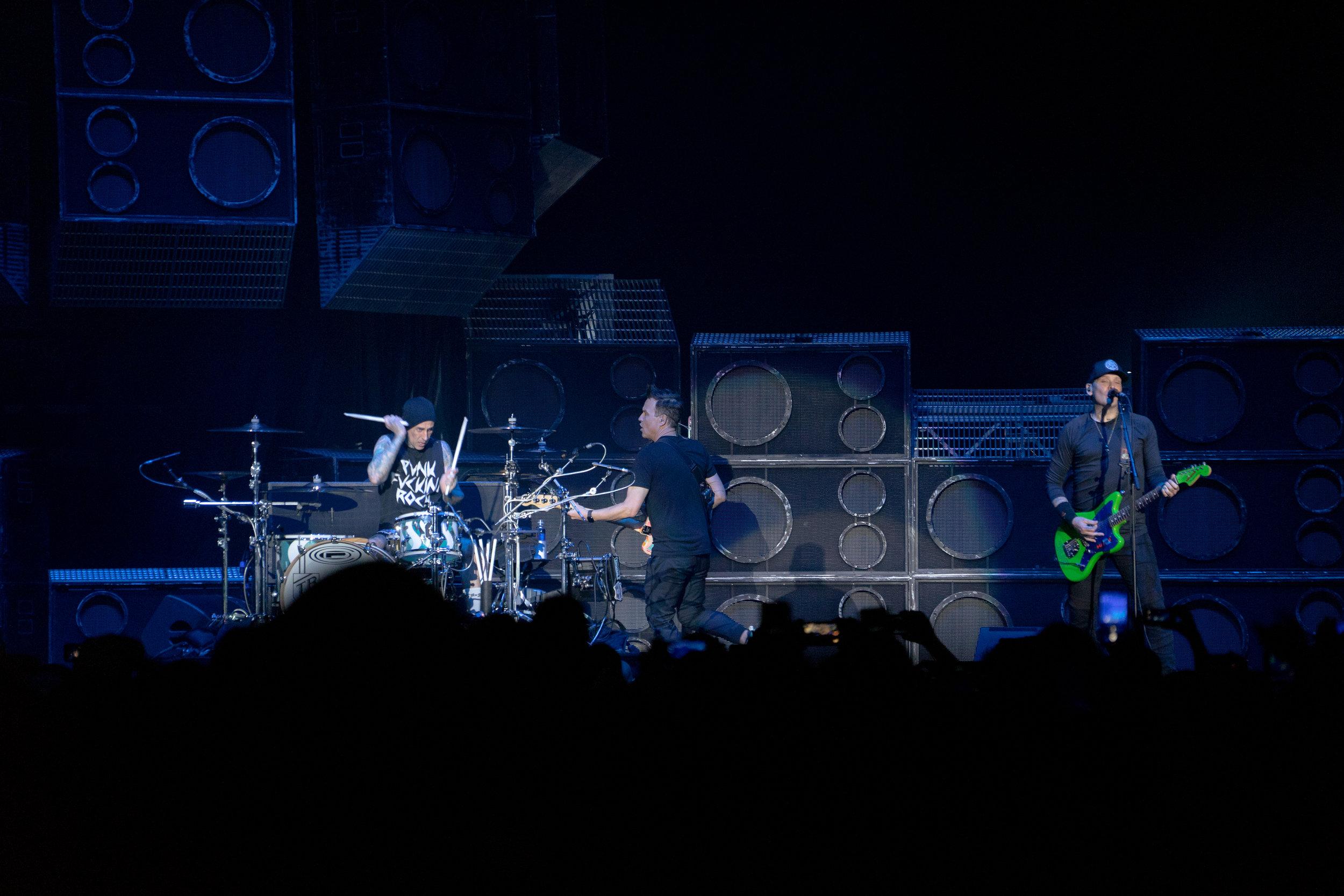 Blink-182-2.jpg