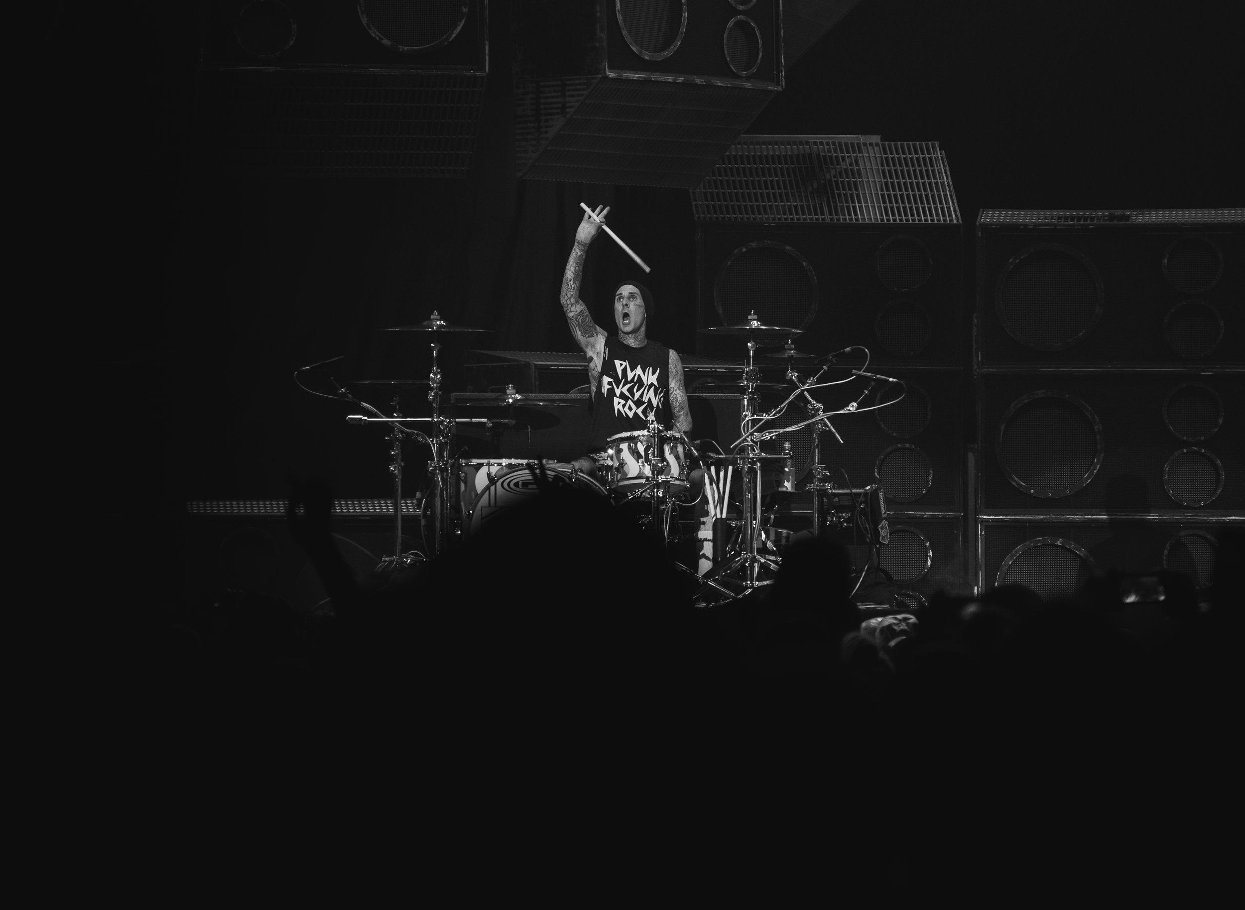 Blink-182-3.jpg