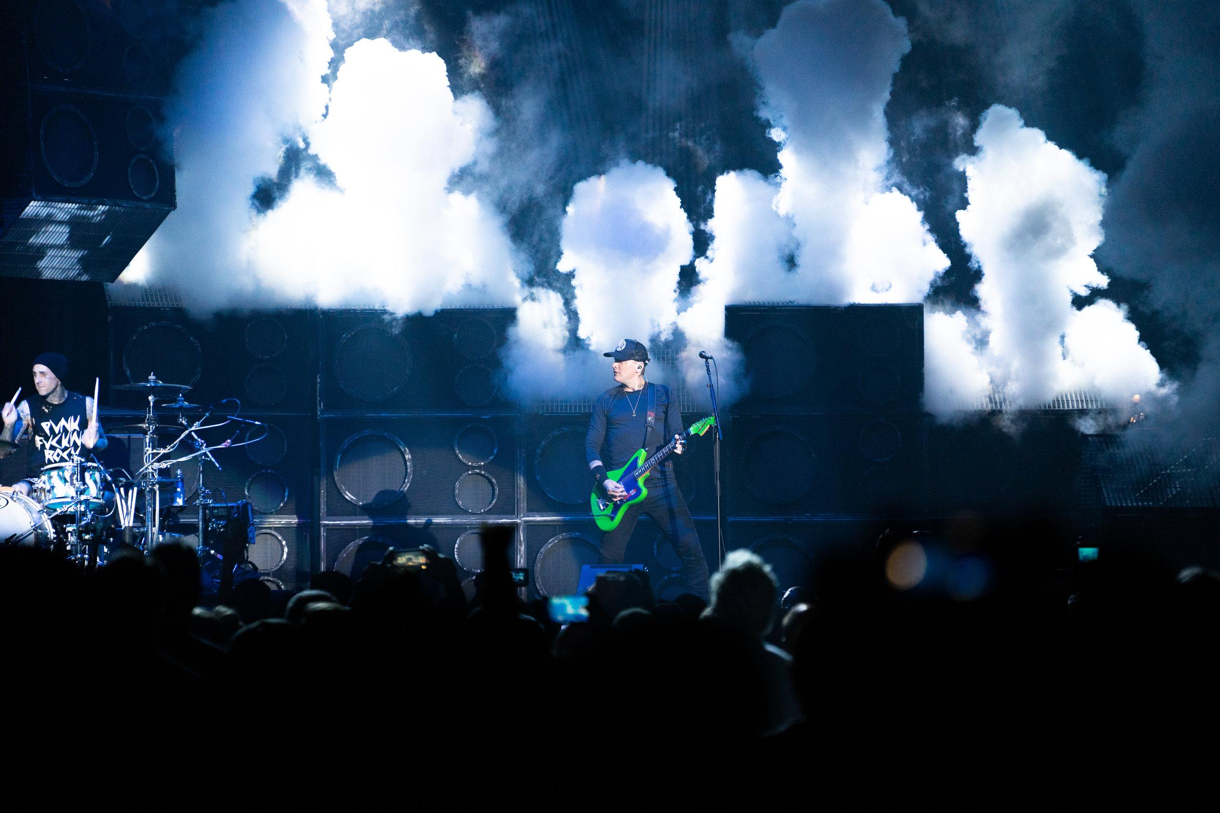 Blink-182-5.jpg