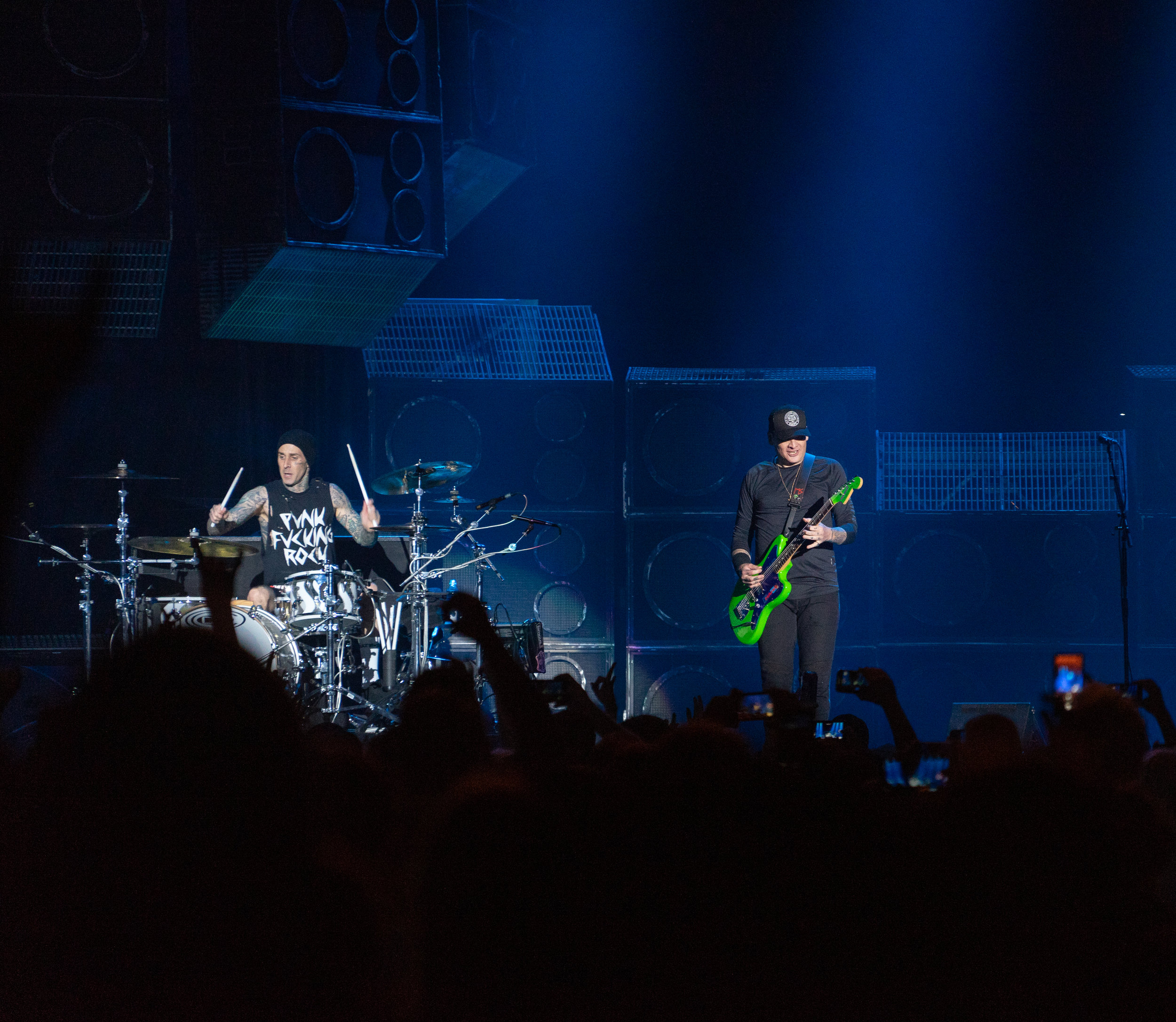 Blink-182-4.jpg