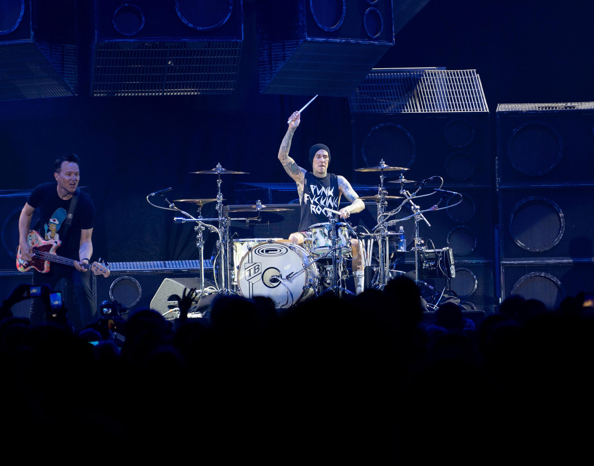 Blink-182-6.jpg
