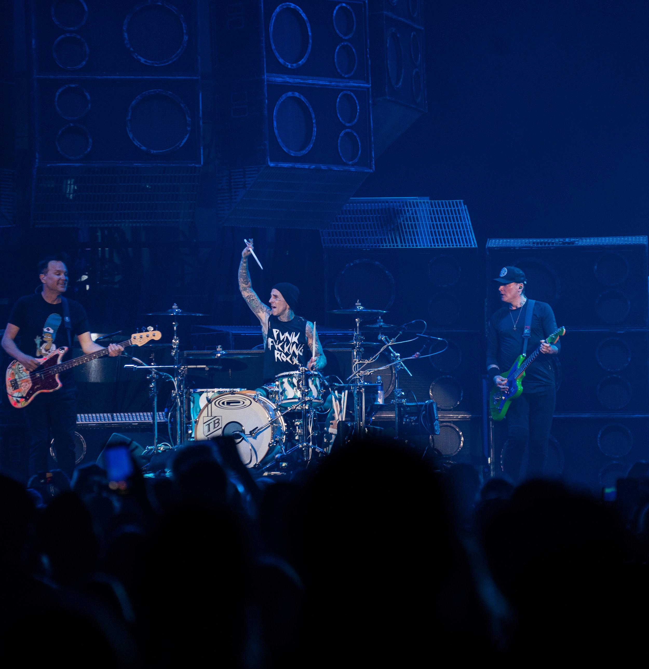 Blink-182-7.jpg