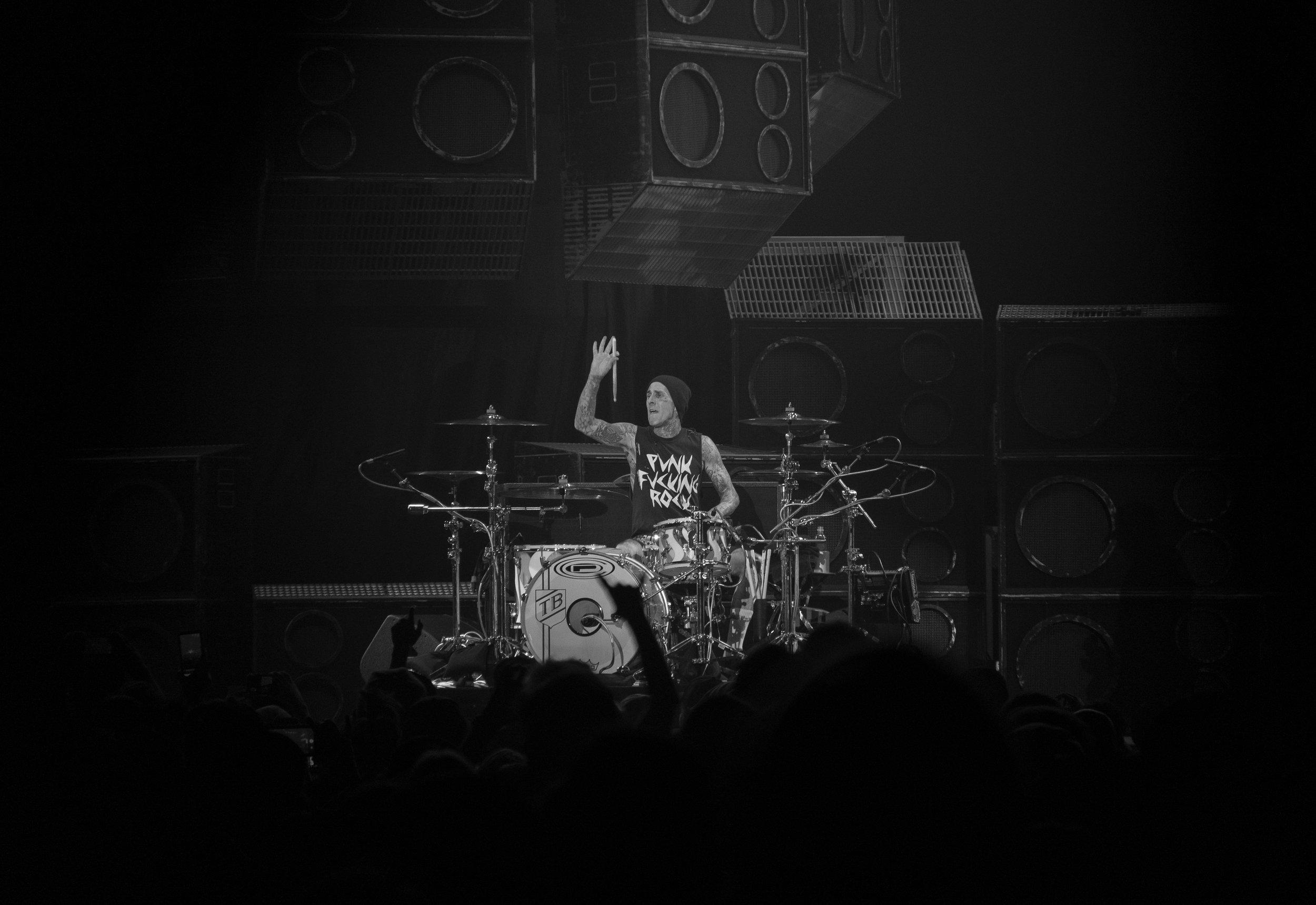 Blink-182-8.jpg