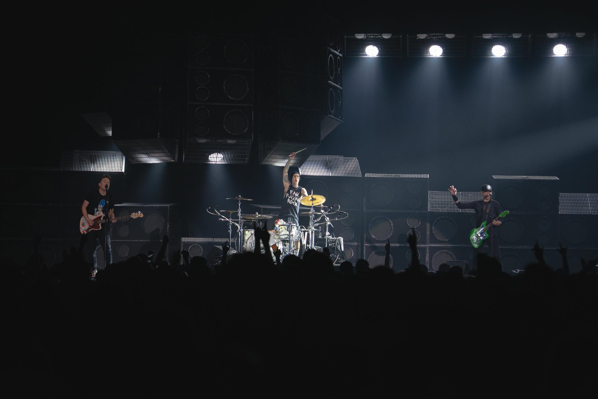 Blink-182-10.jpg