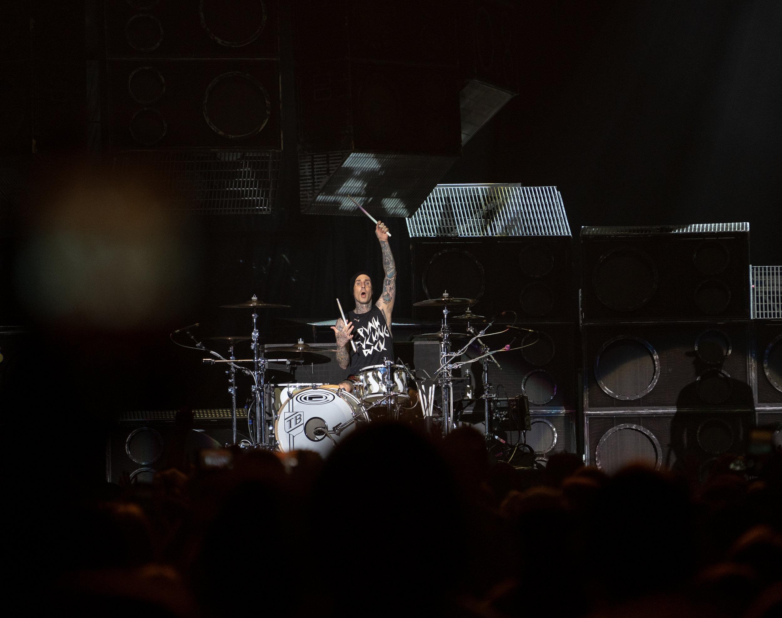 Blink-182-9.jpg