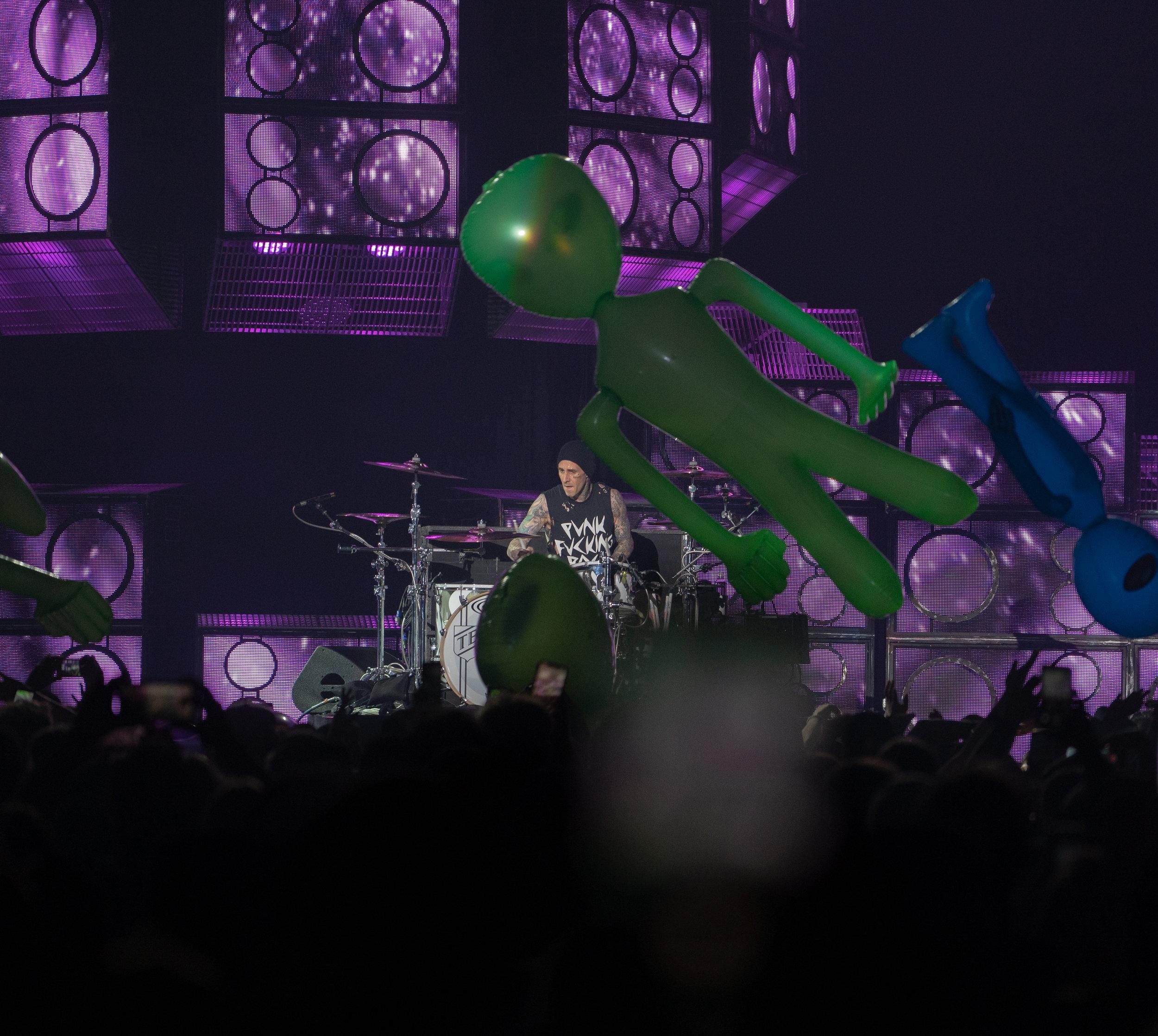Blink-182-11.jpg