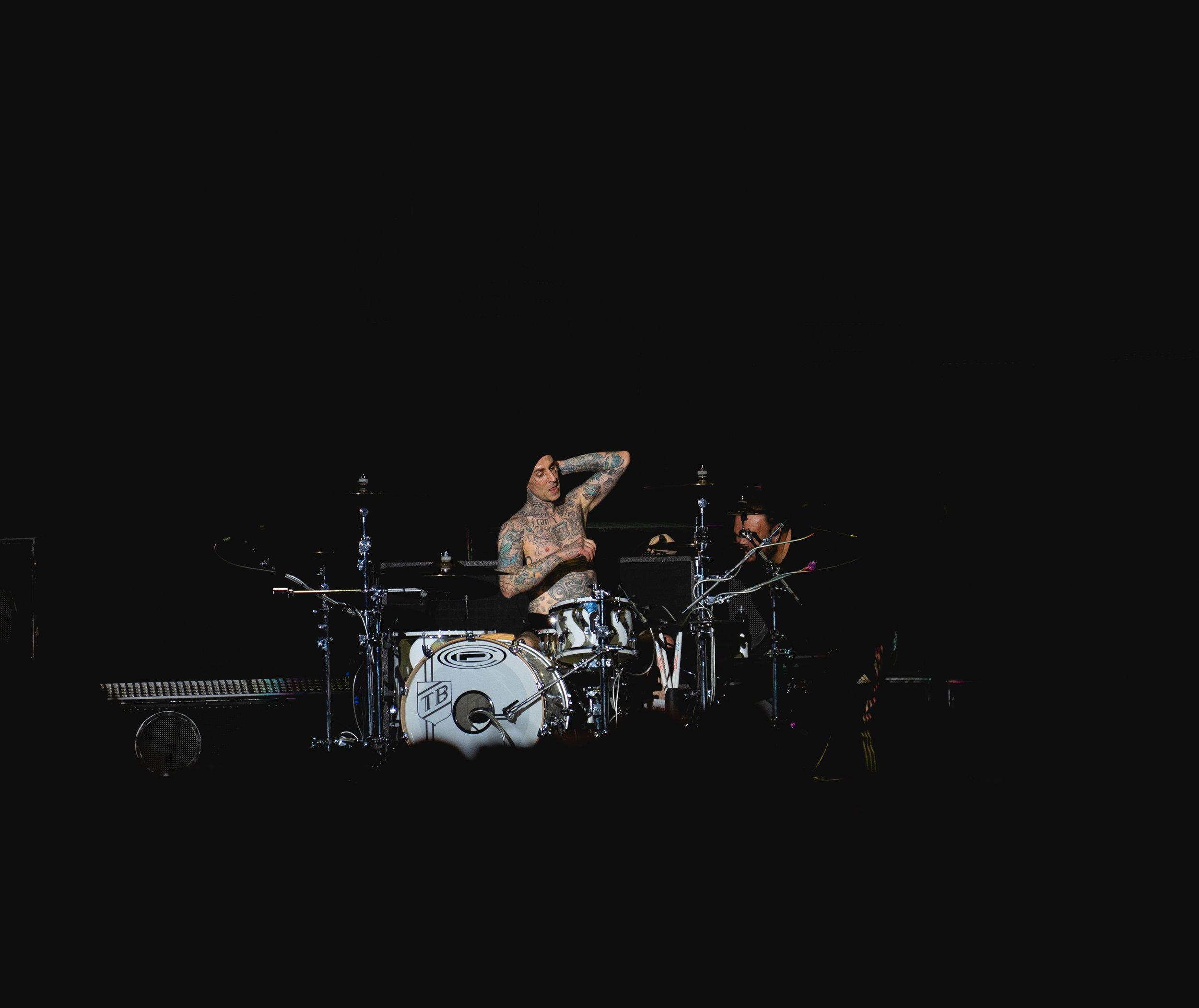 Blink-182-14.jpg