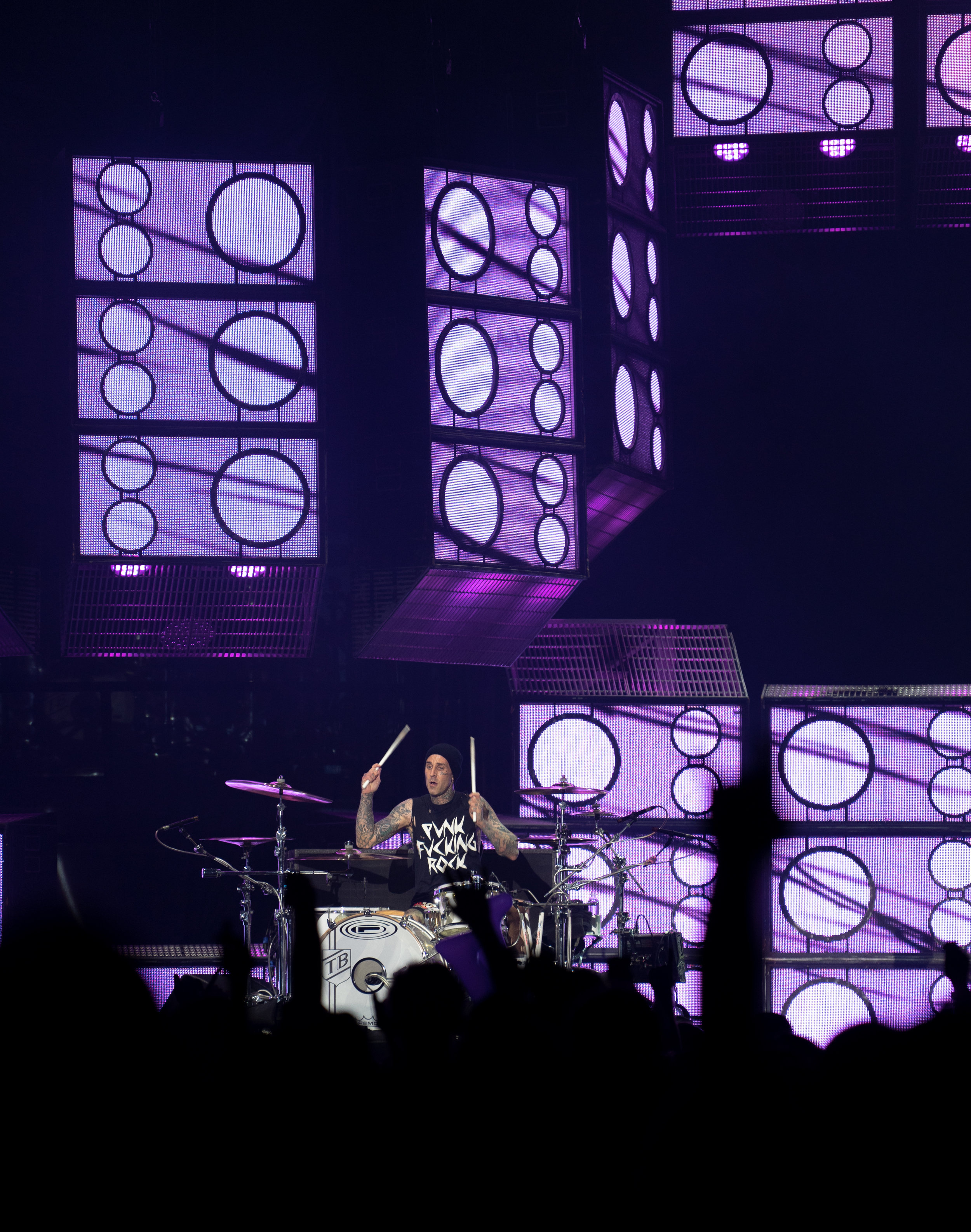 Blink-182-13.jpg