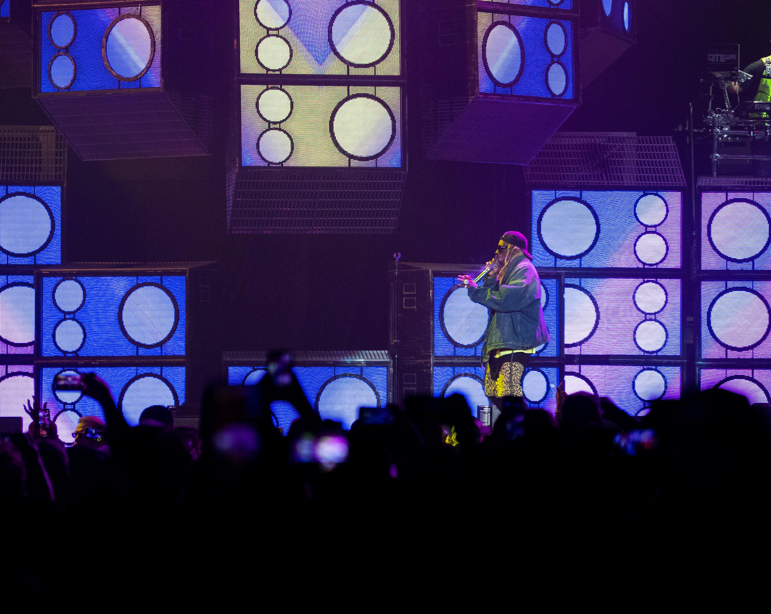Lil Wayne-1.jpg
