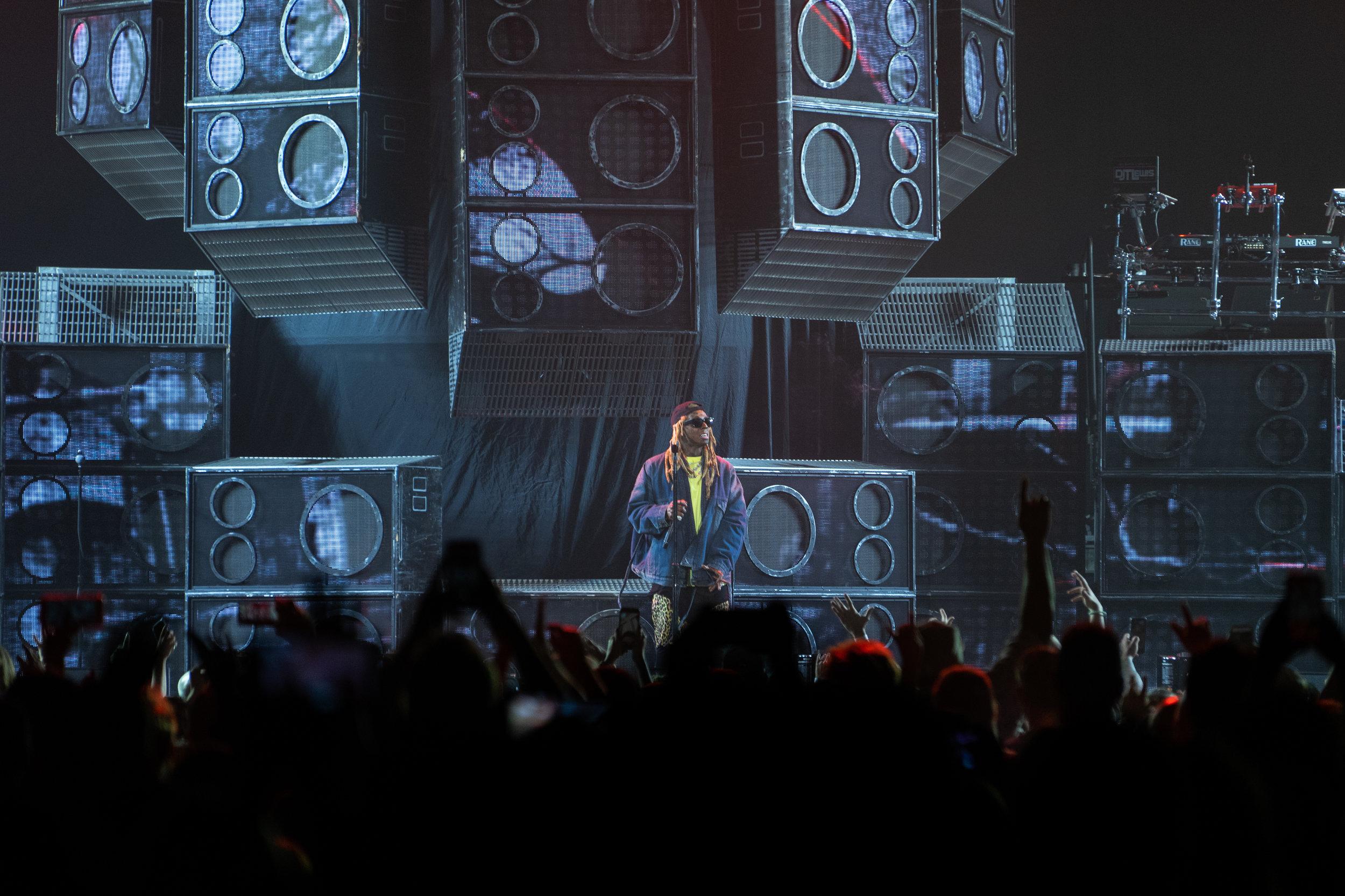 Lil Wayne-7.jpg