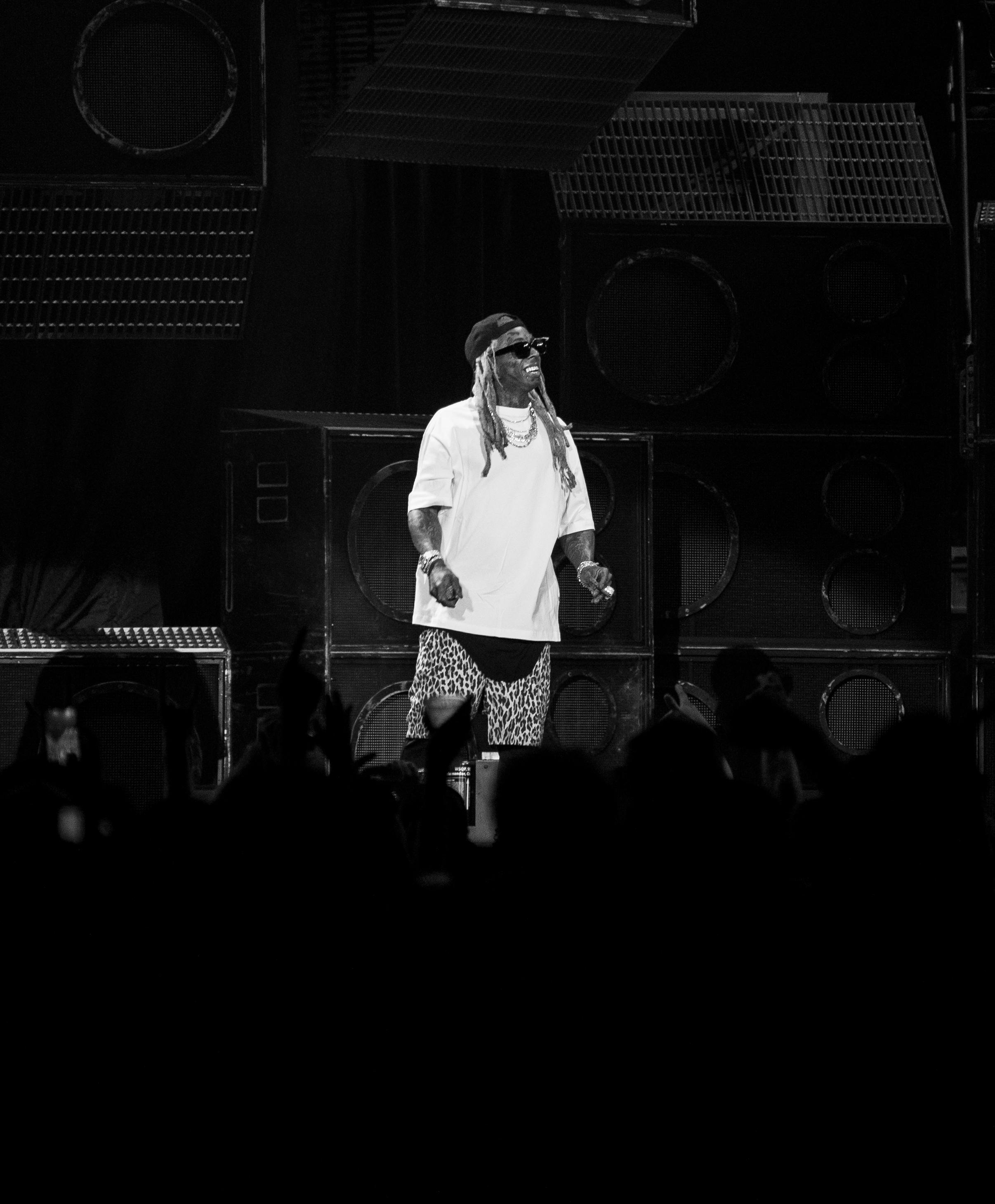 Lil Wayne-13.jpg