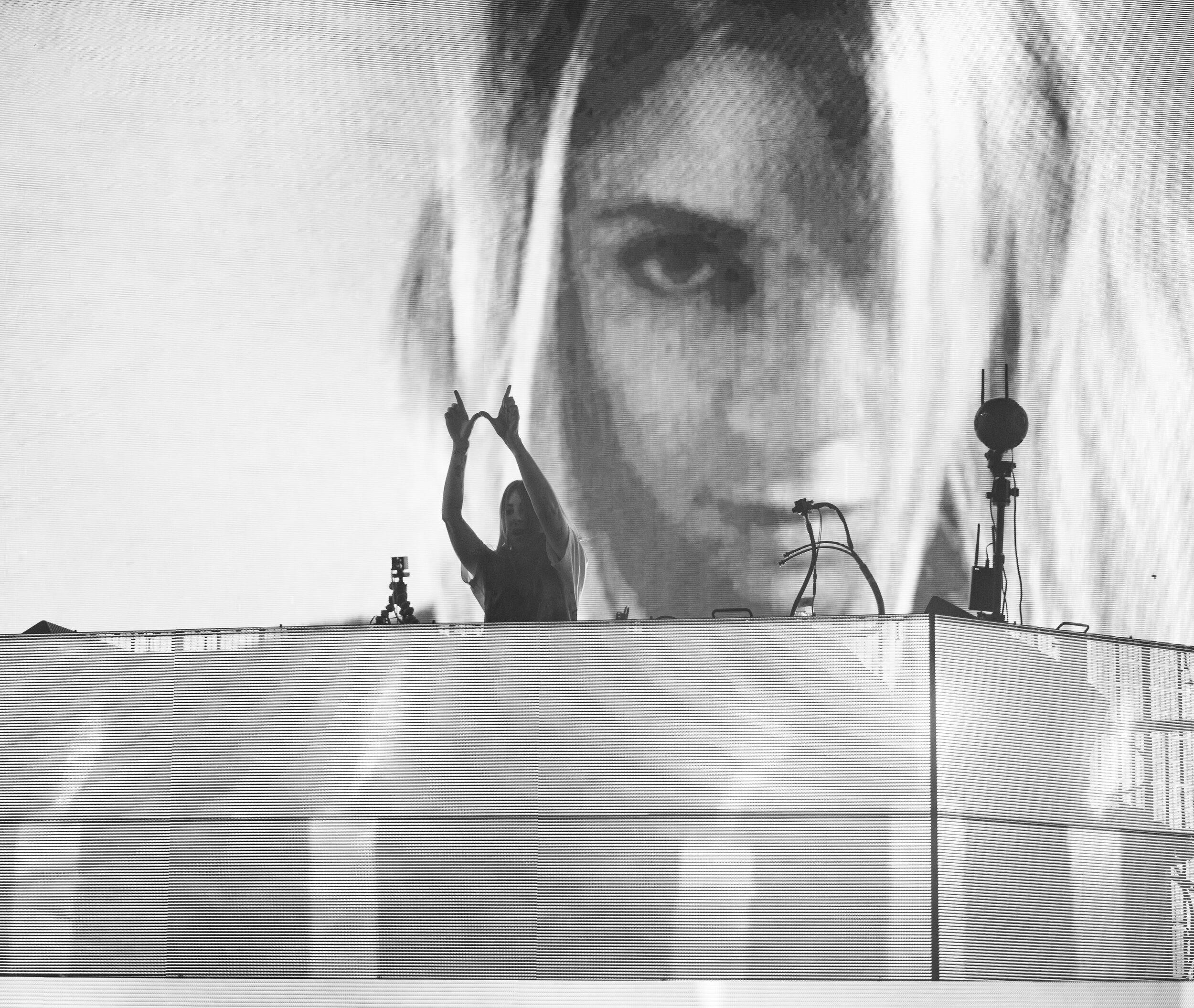 Alison Wonderland-6.jpg