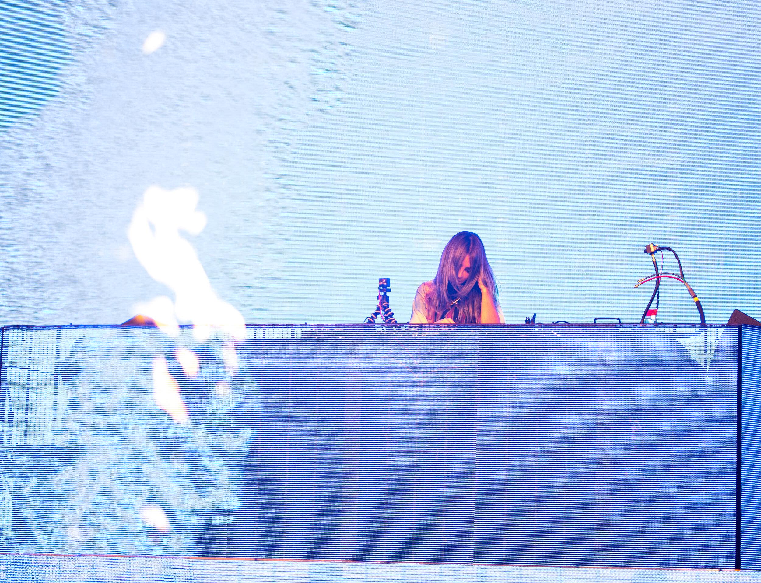 Alison Wonderland-8.jpg