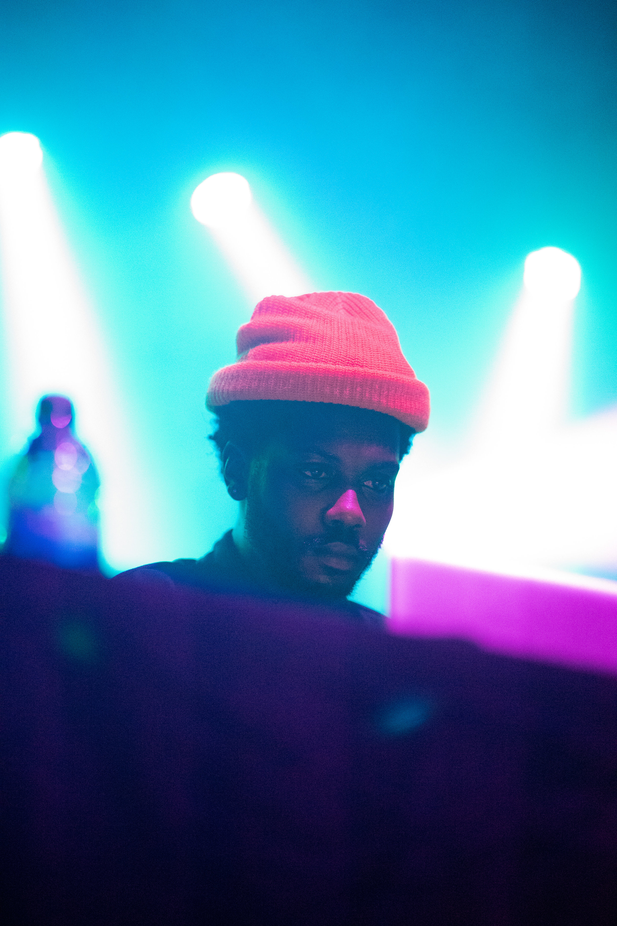channel tres-5.jpg