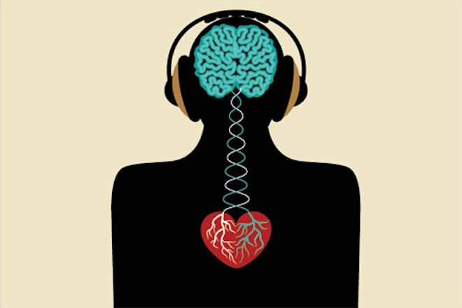 635921601953543364528239550_music-brain.jpg