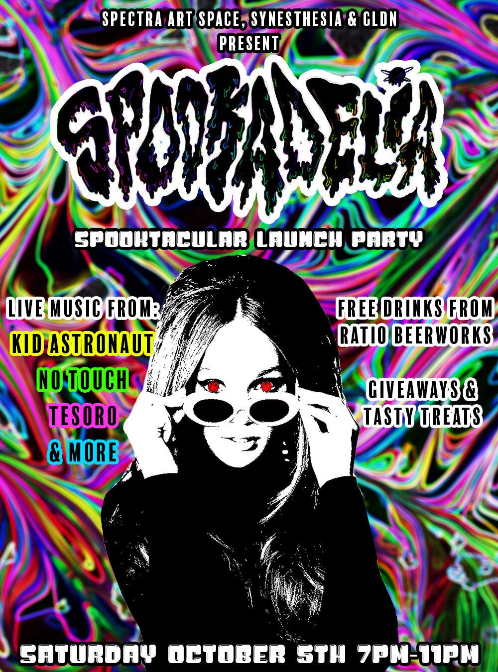 spookadelia-poster (1).jpg